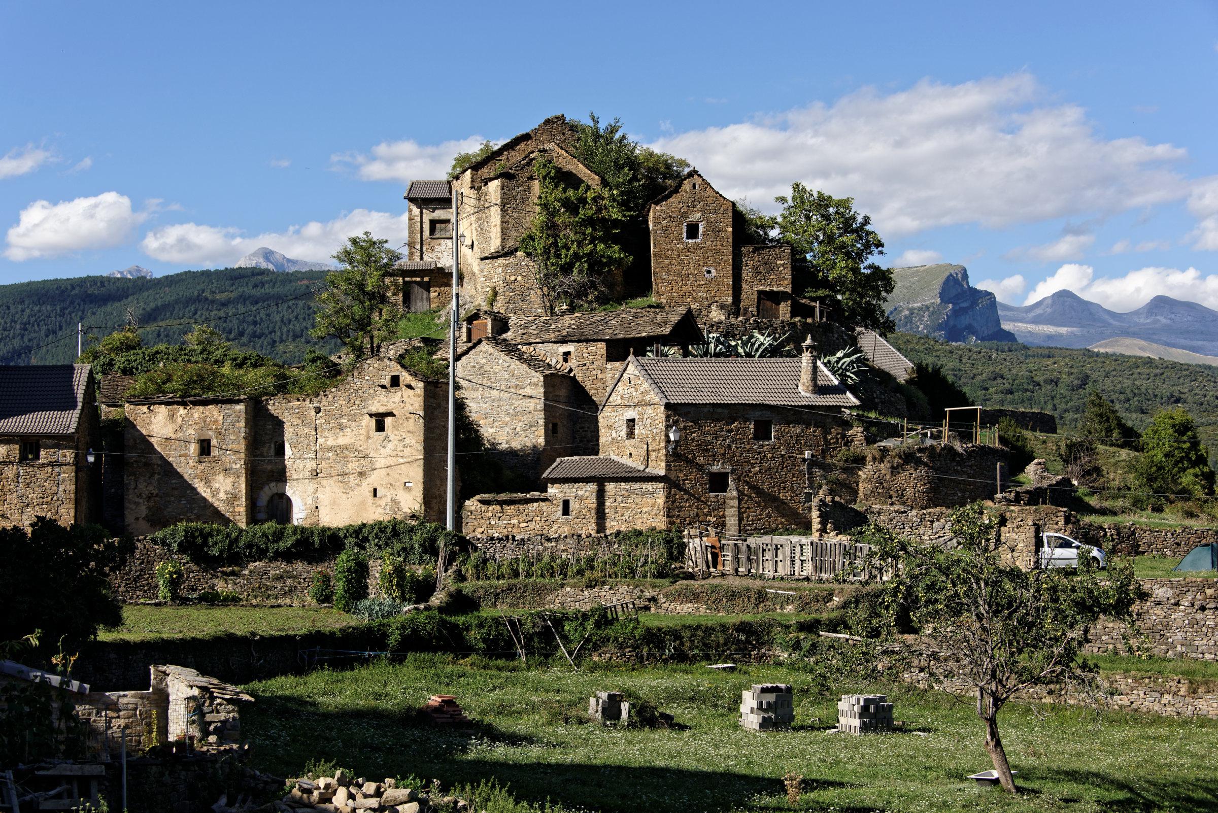 150825-Buerba (Sobrarbe) (30)