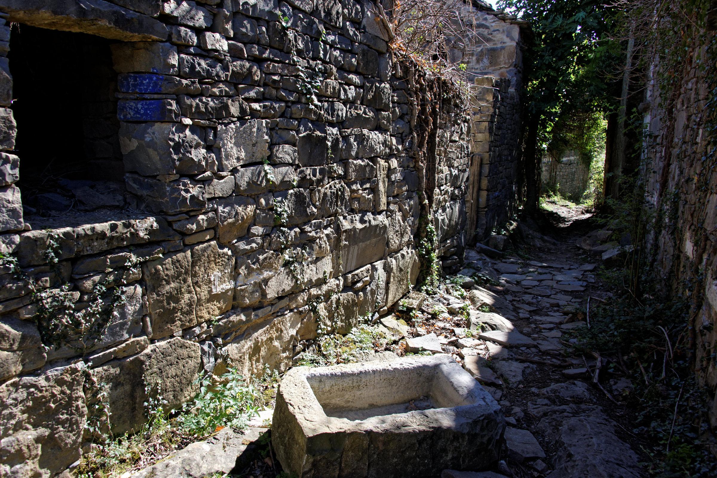 150825-Campol (Sobrarbe) (13)