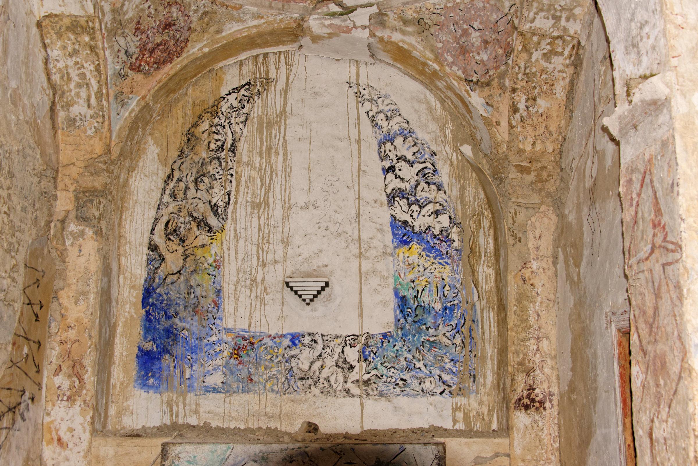150825-Campol (Sobrarbe) (14)