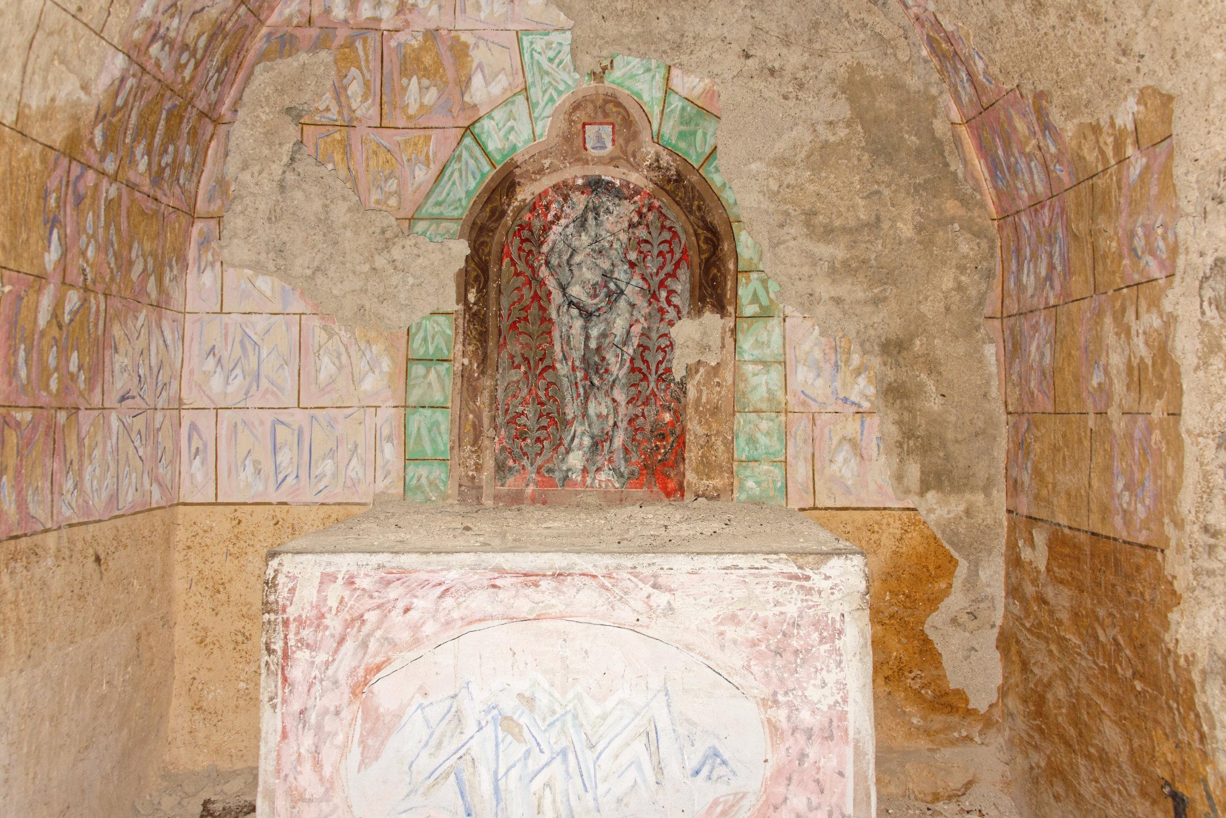 150825-Campol (Sobrarbe) (15)