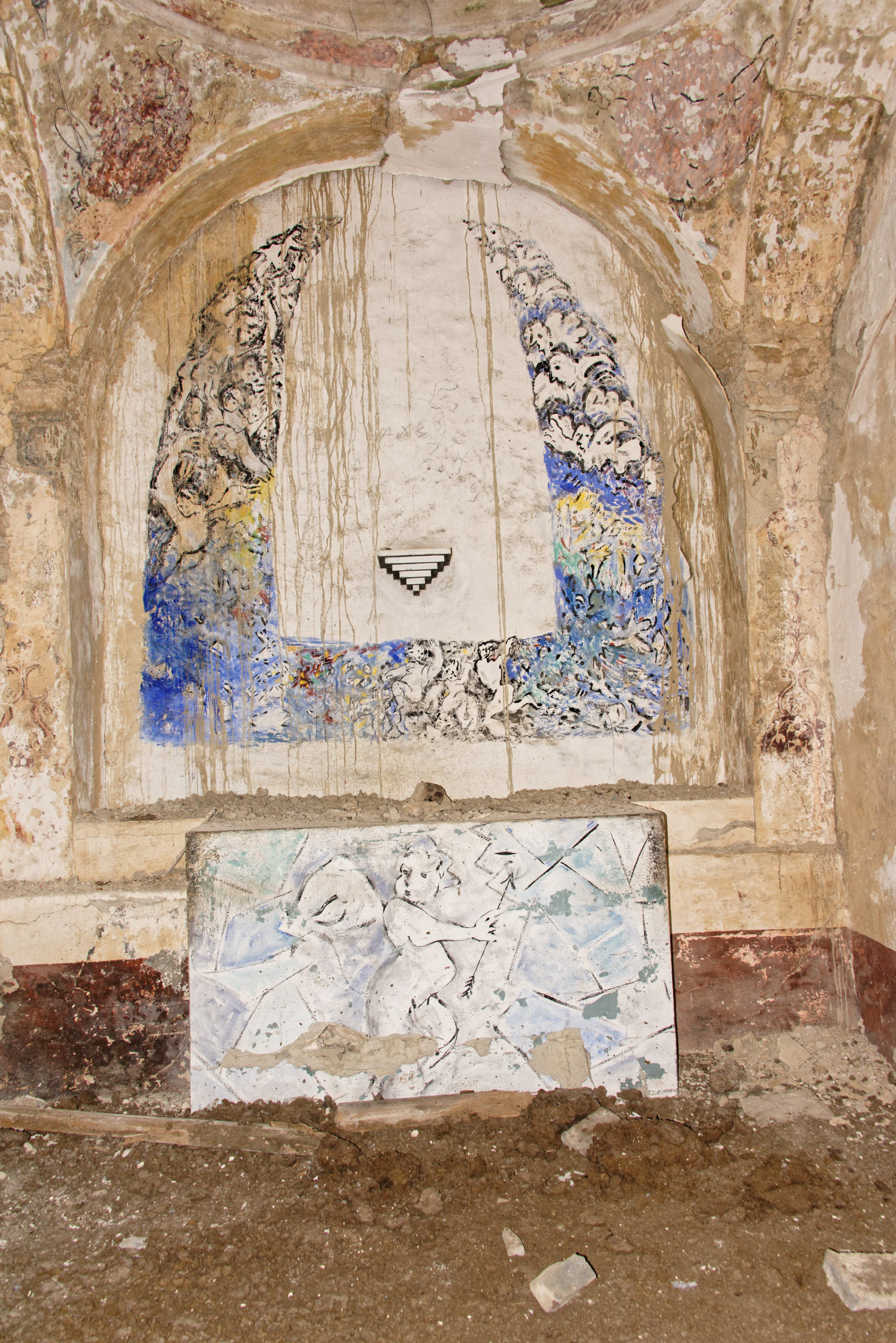 150825-Campol (Sobrarbe) (16)