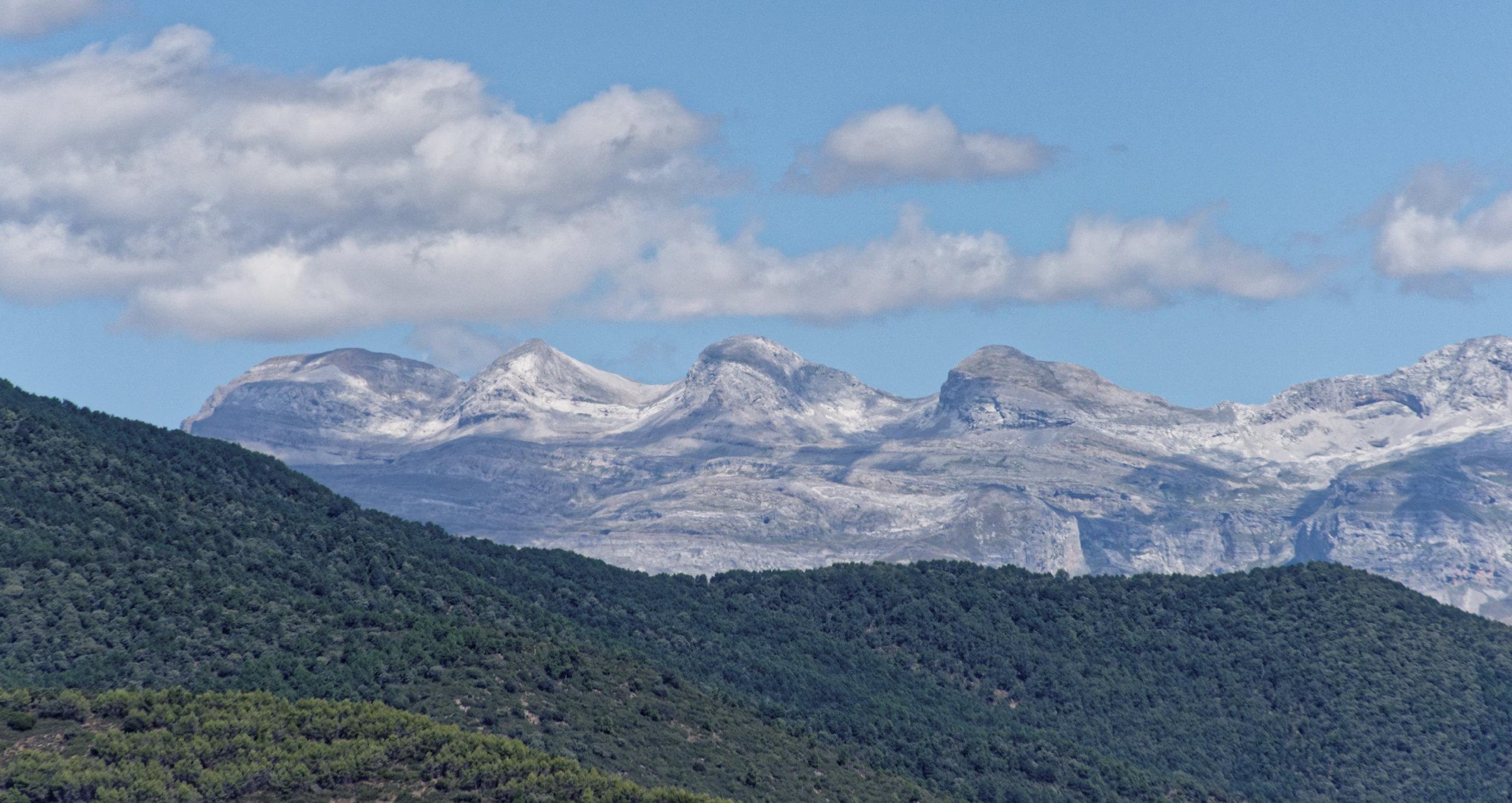 150825-Guaso (Sobrarbe) (13)