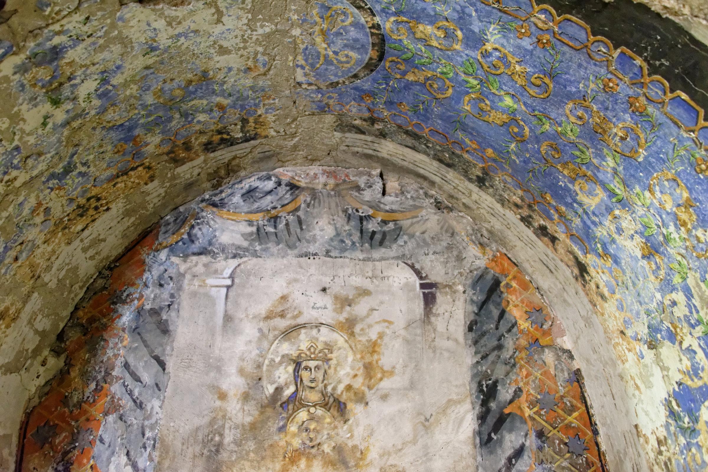 150825-Santa Maria de Buil (Sobrarbe) (14)