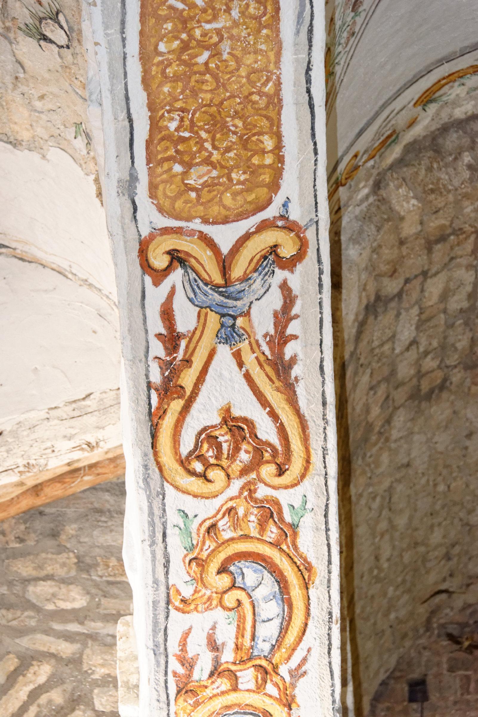150825-Santa Maria de Buil (Sobrarbe) (20)