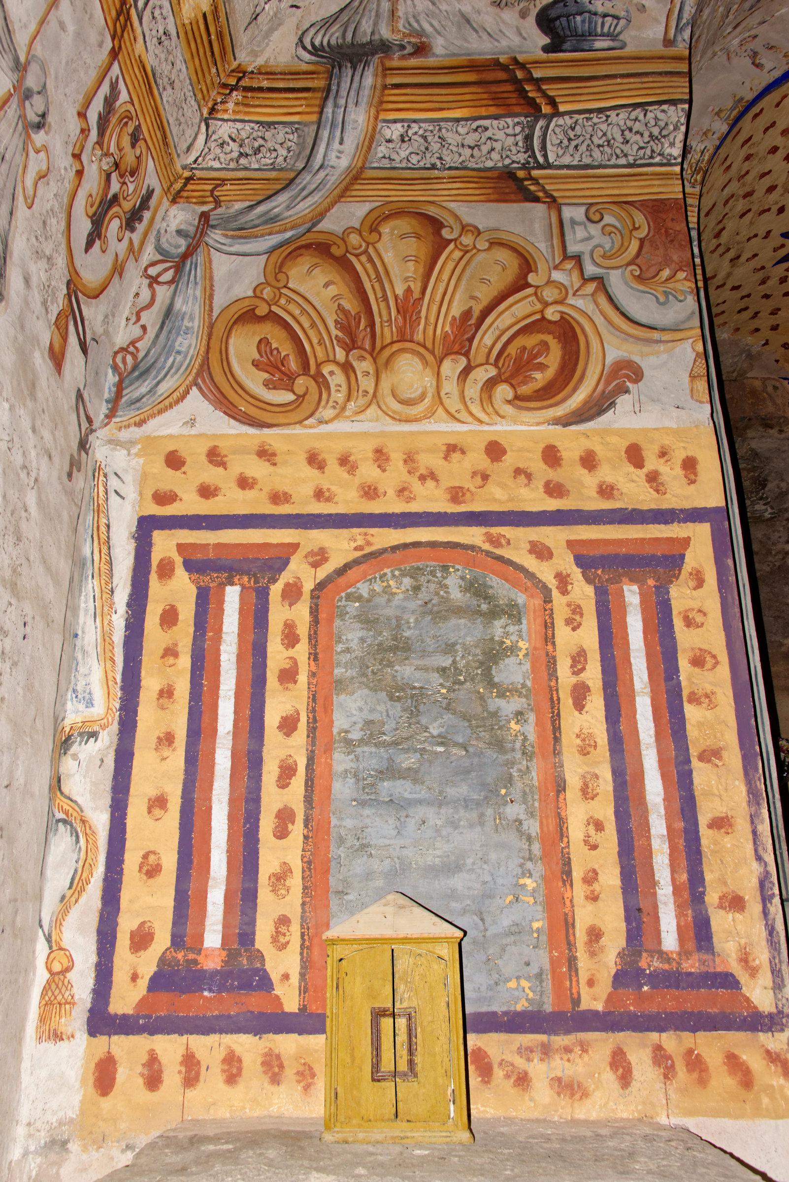 150826-Muro de Roda (Sobrarbe) (16)