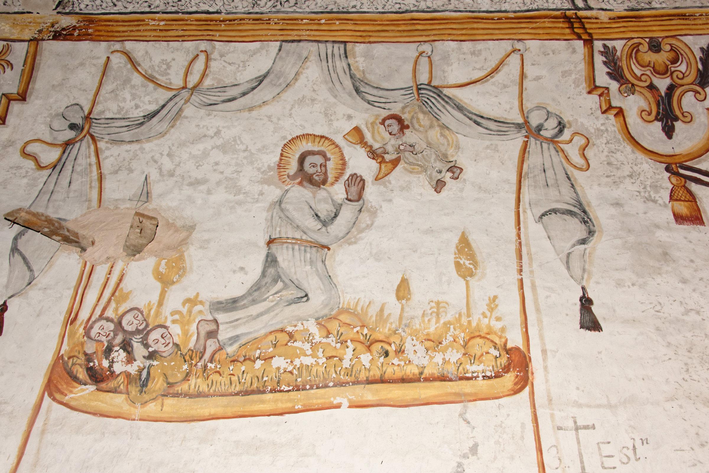 150826-Muro de Roda (Sobrarbe) (17)