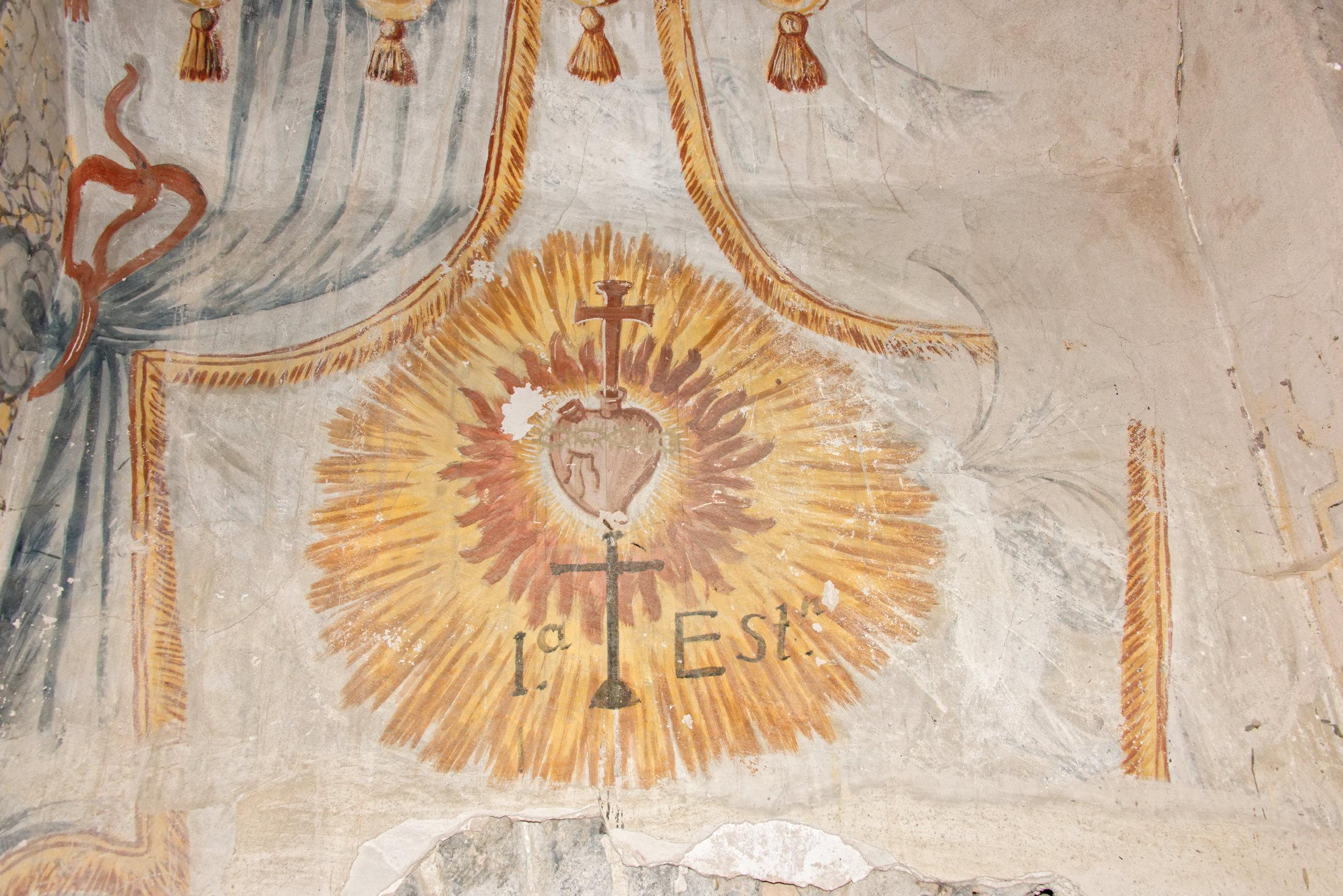 150826-Muro de Roda (Sobrarbe) (20)