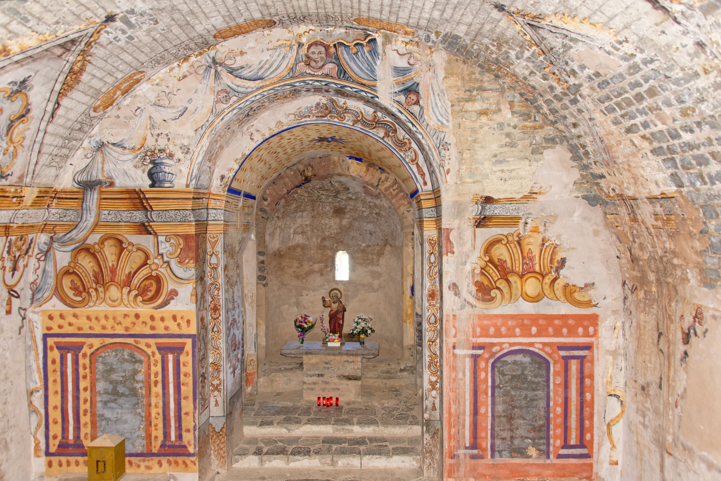 150826-Muro de Roda (Sobrarbe) (25)