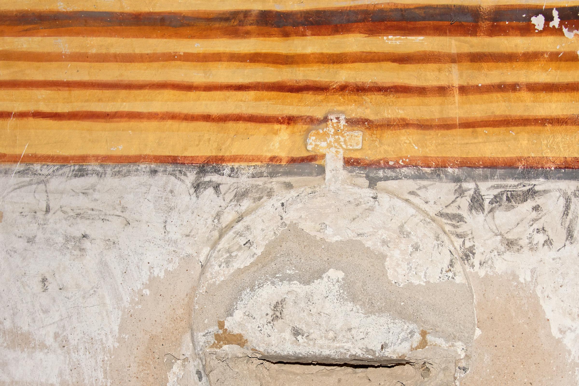 150826-Muro de Roda (Sobrarbe) (26)