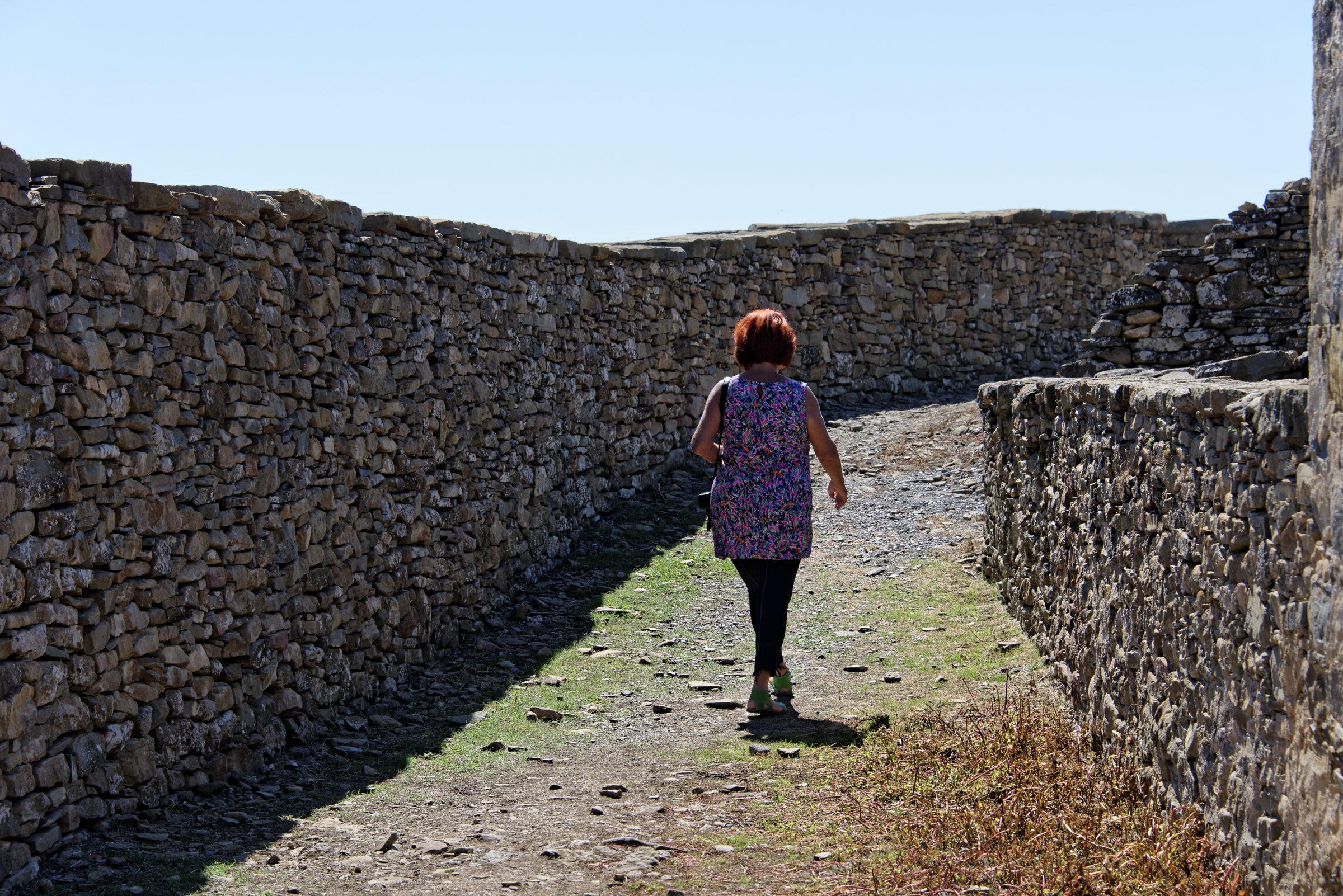 150826-Muro de Roda (Sobrarbe) (28)