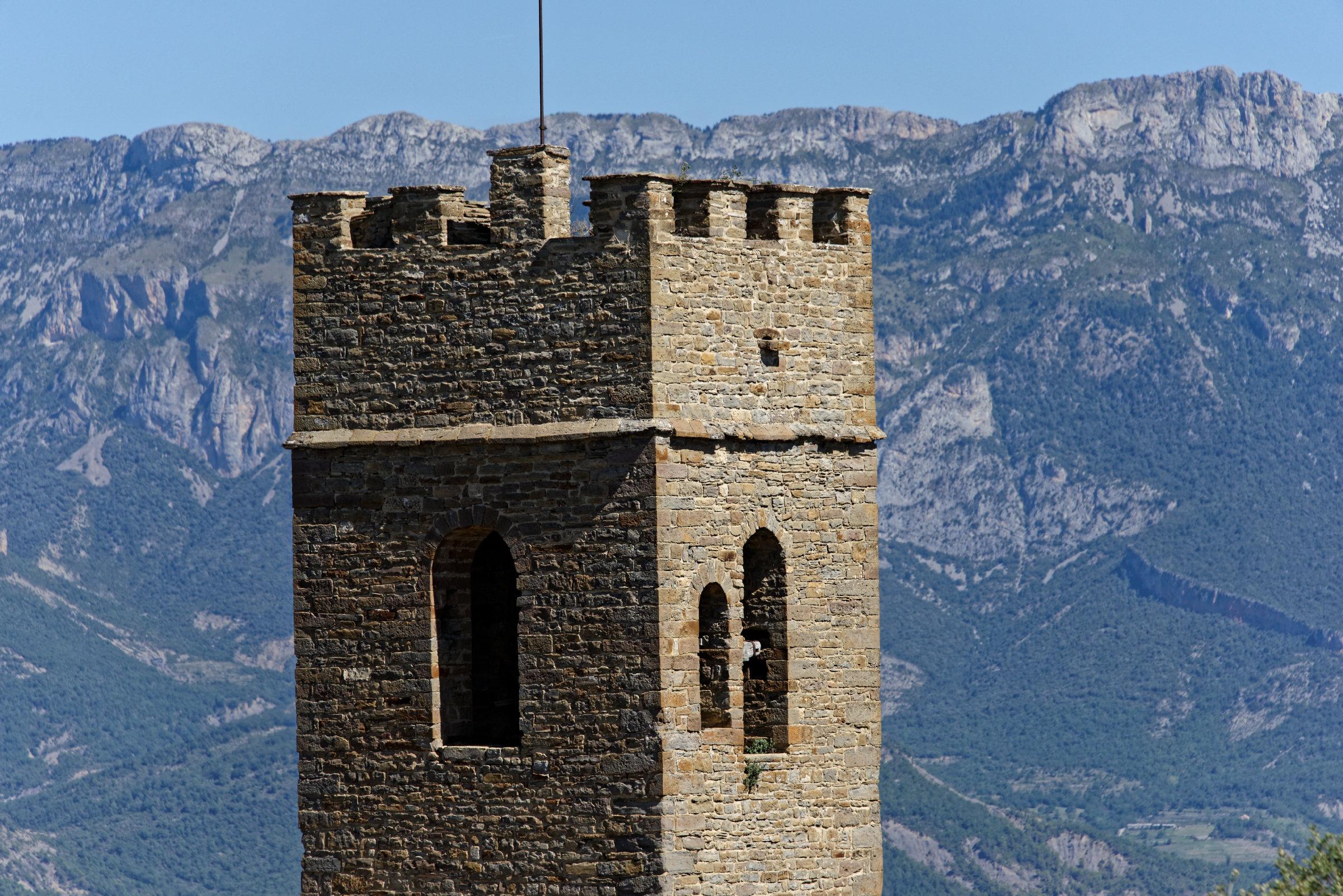 150826-Muro de Roda (Sobrarbe) (32)