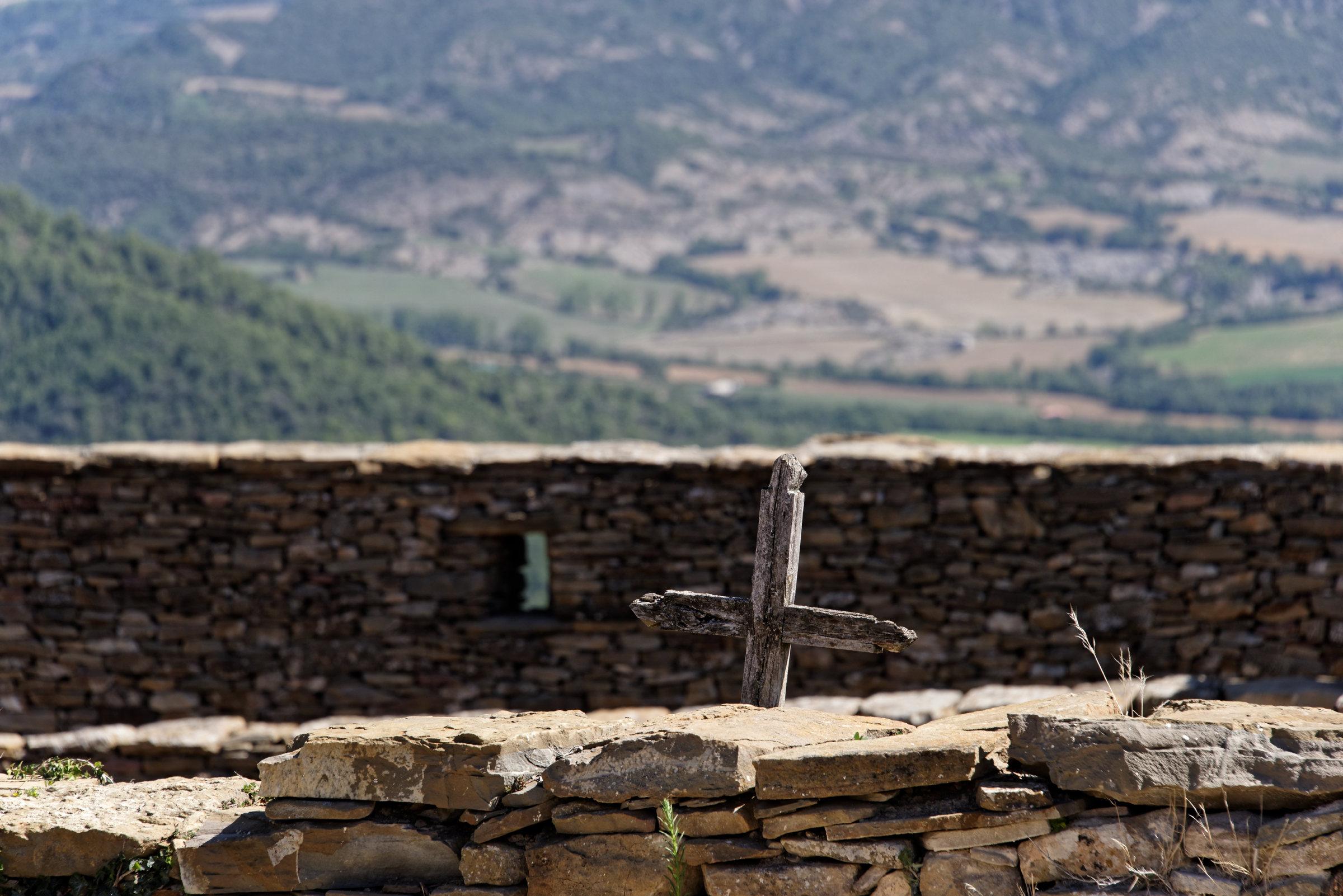 150826-Muro de Roda (Sobrarbe) (33)