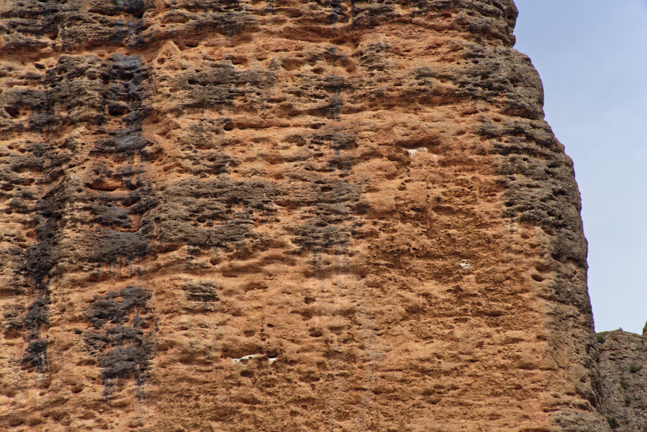 (7237) Mallos de Riglos (Aragon)