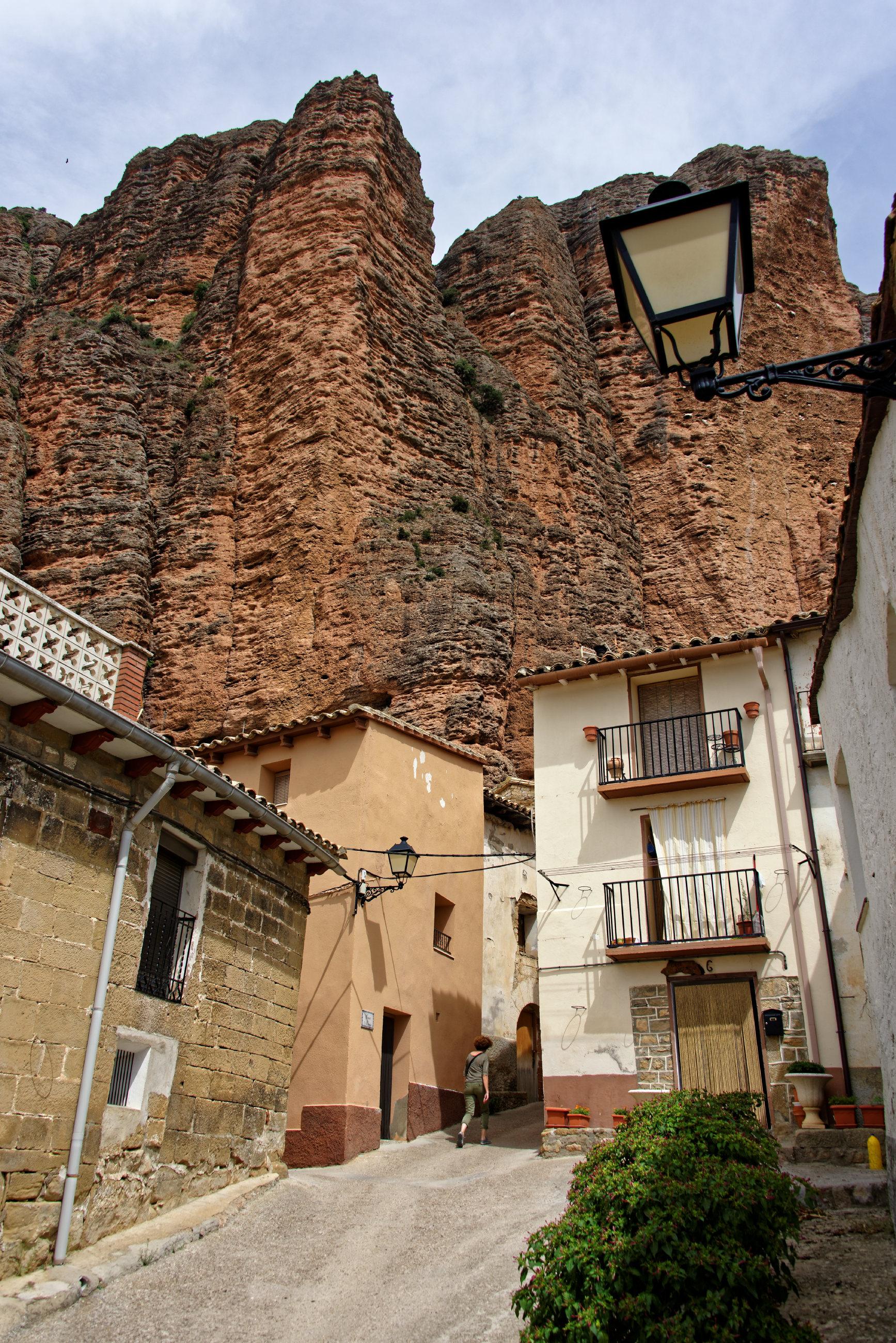 (7243) Mallos de Riglos (Aragon)