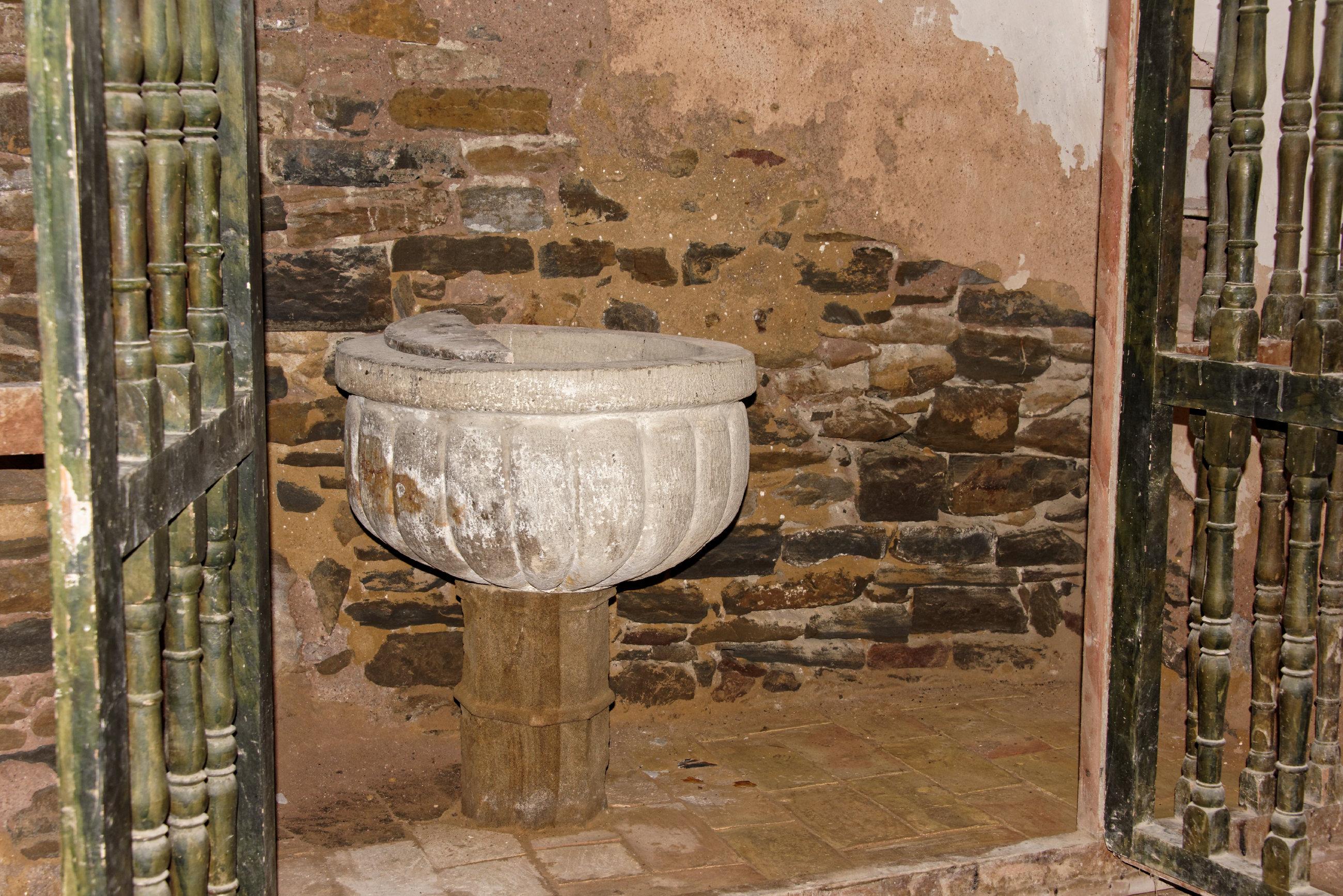 (7765) Muro de Roda (Sobrarbe)