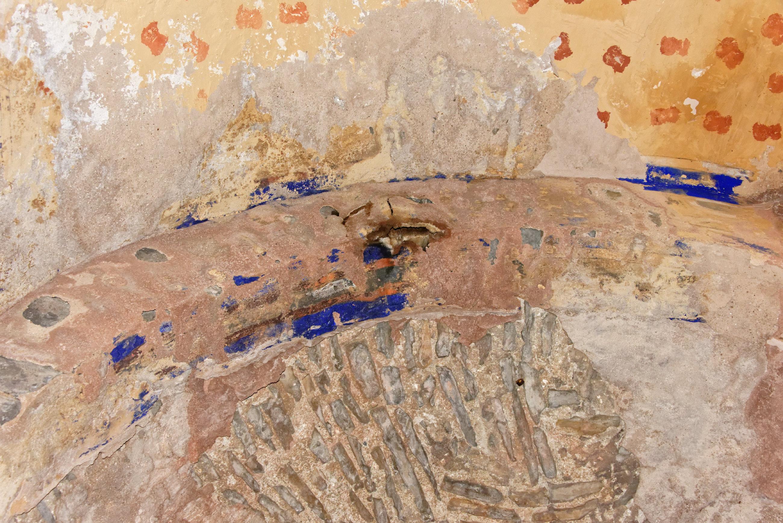 (7770) Muro de Roda (Sobrarbe)