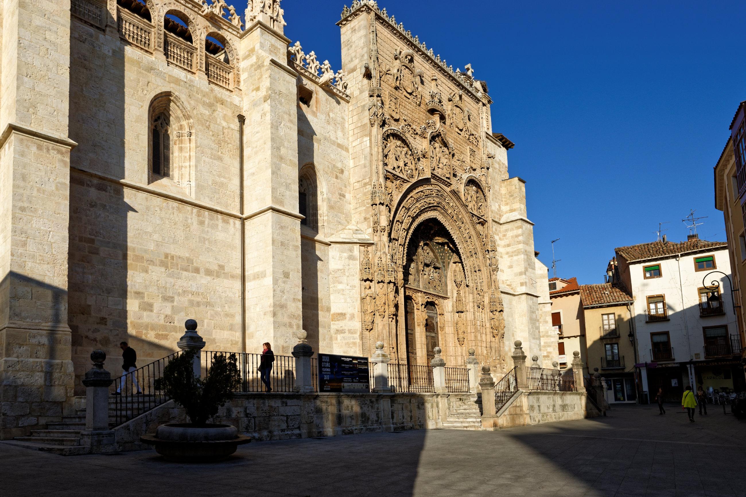 151101-Aranda de Duero (26)