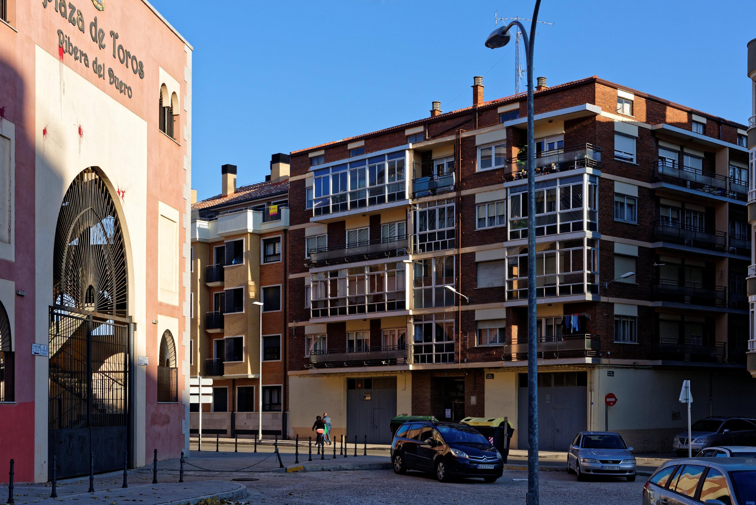 151101-Aranda de Duero (36)