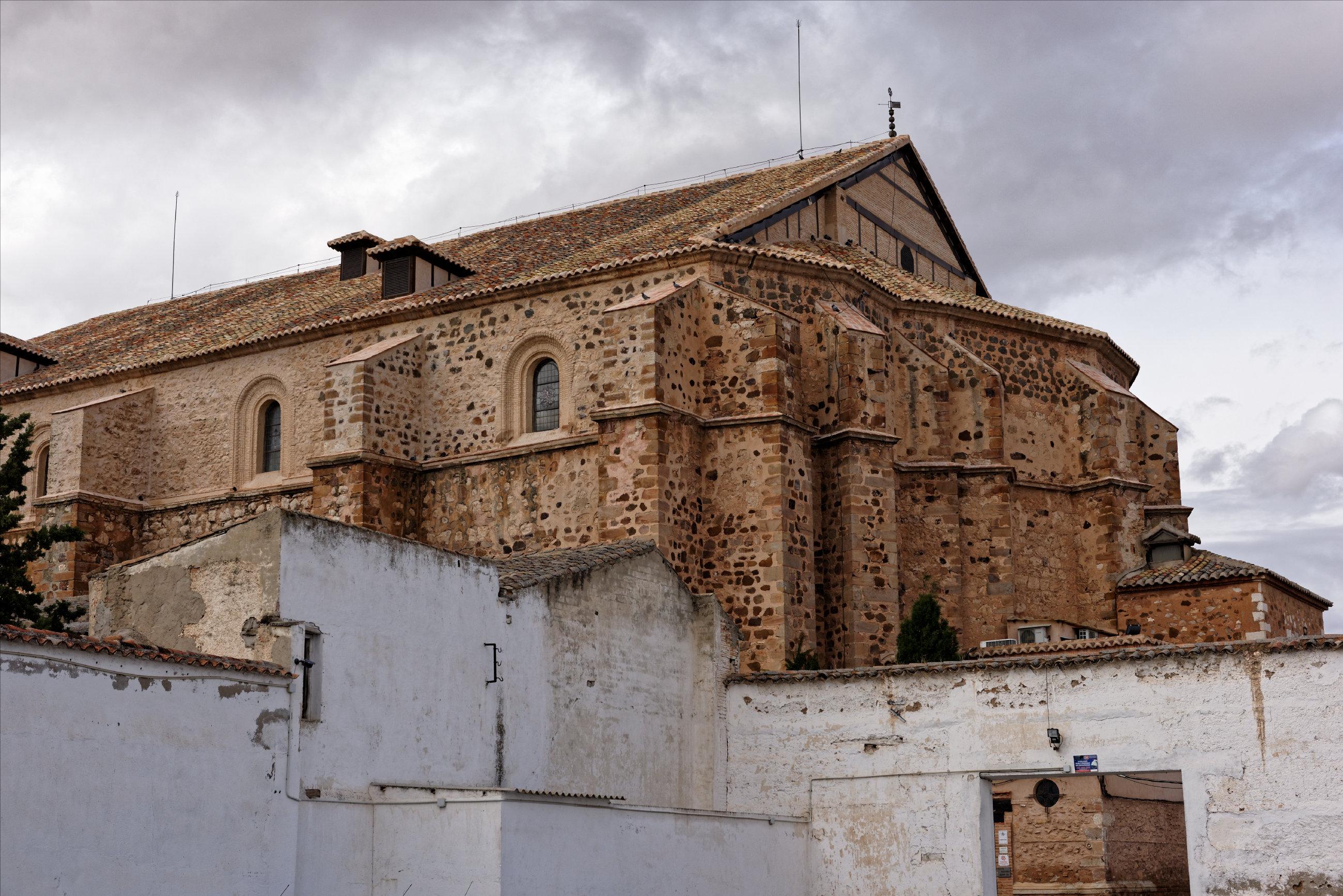 151102-Almagro (10)
