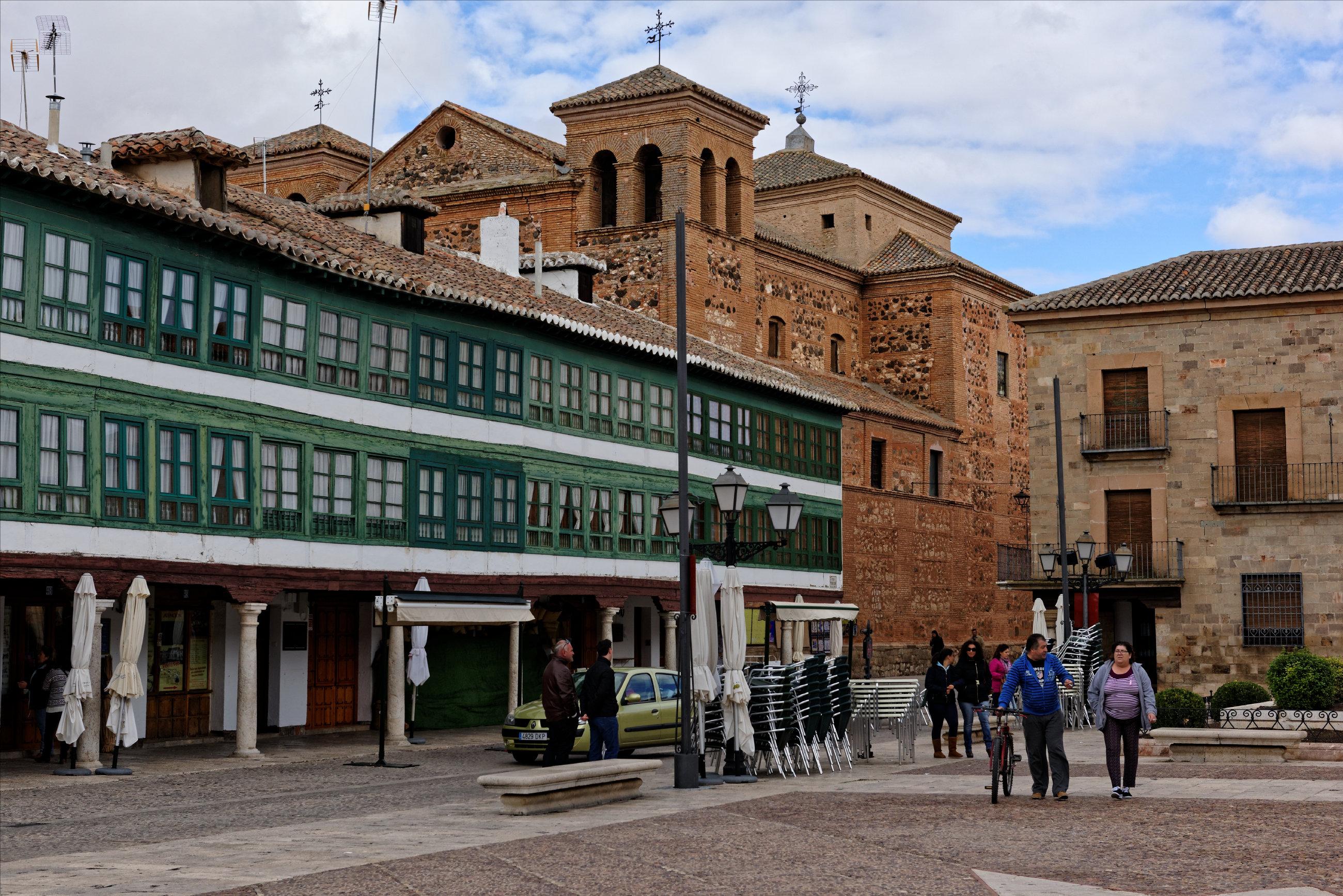 151102-Almagro (17)