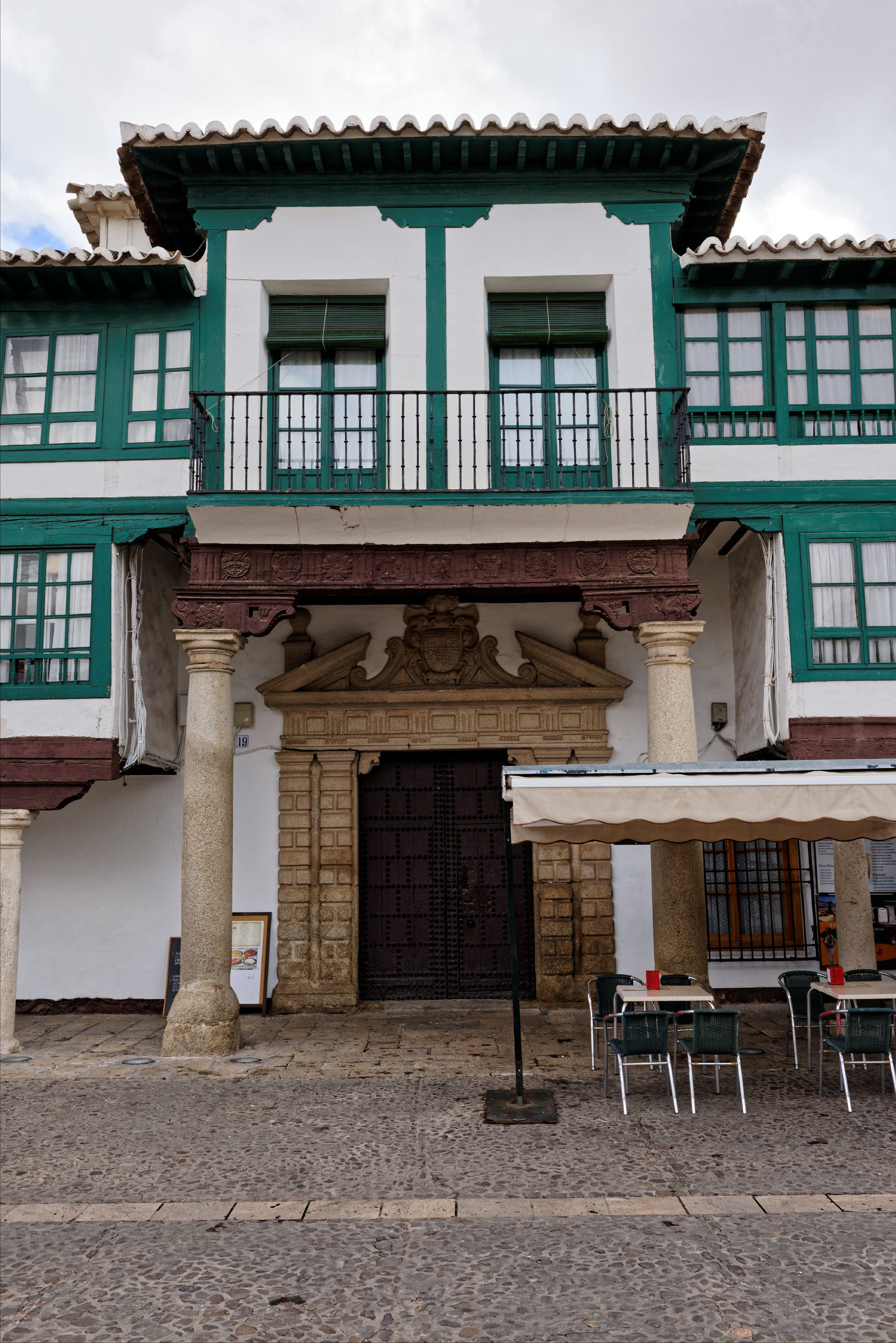 151102-Almagro (18)