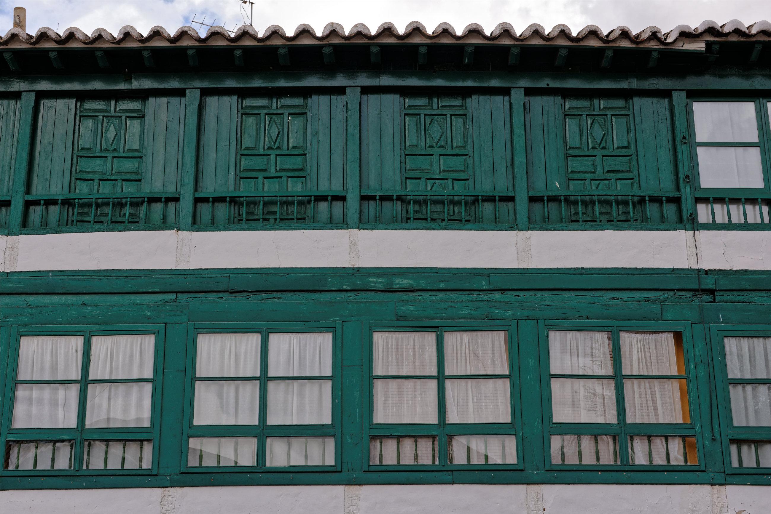 151102-Almagro (20)