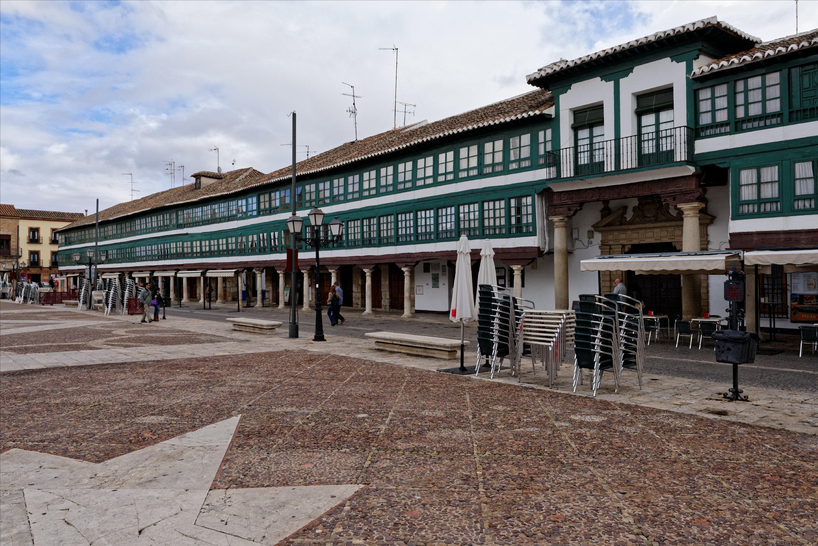 151102-Almagro (21)