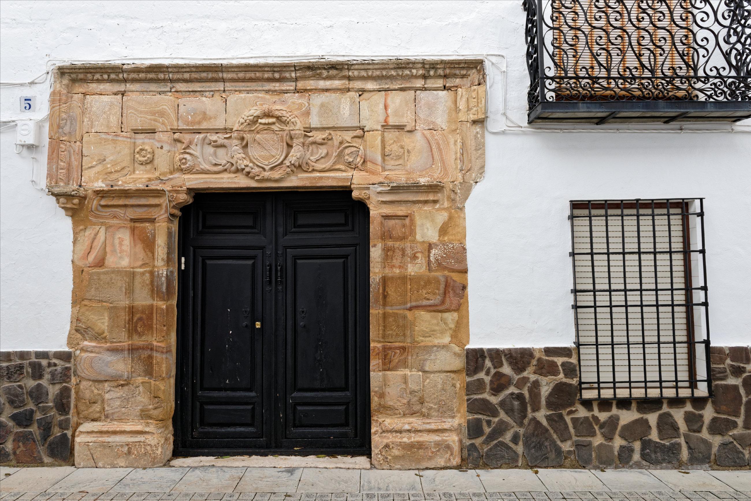 151102-Almagro (22)