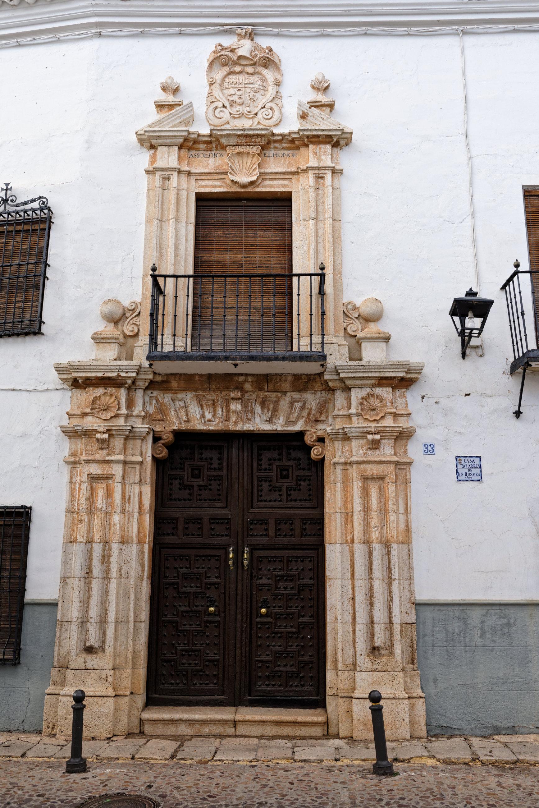 151102-Almagro (28)