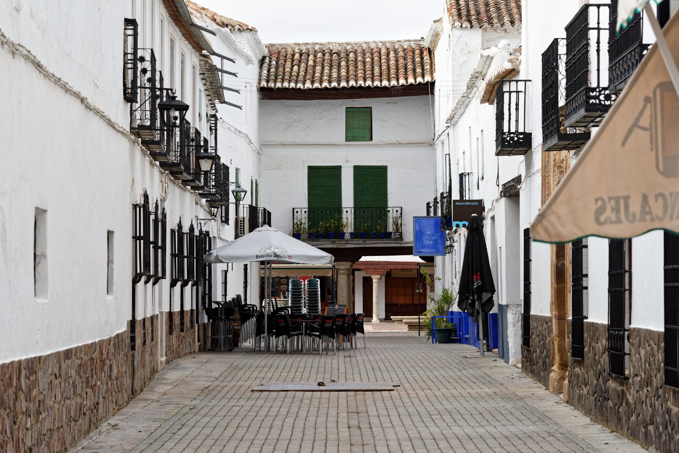 151102-Almagro (52)