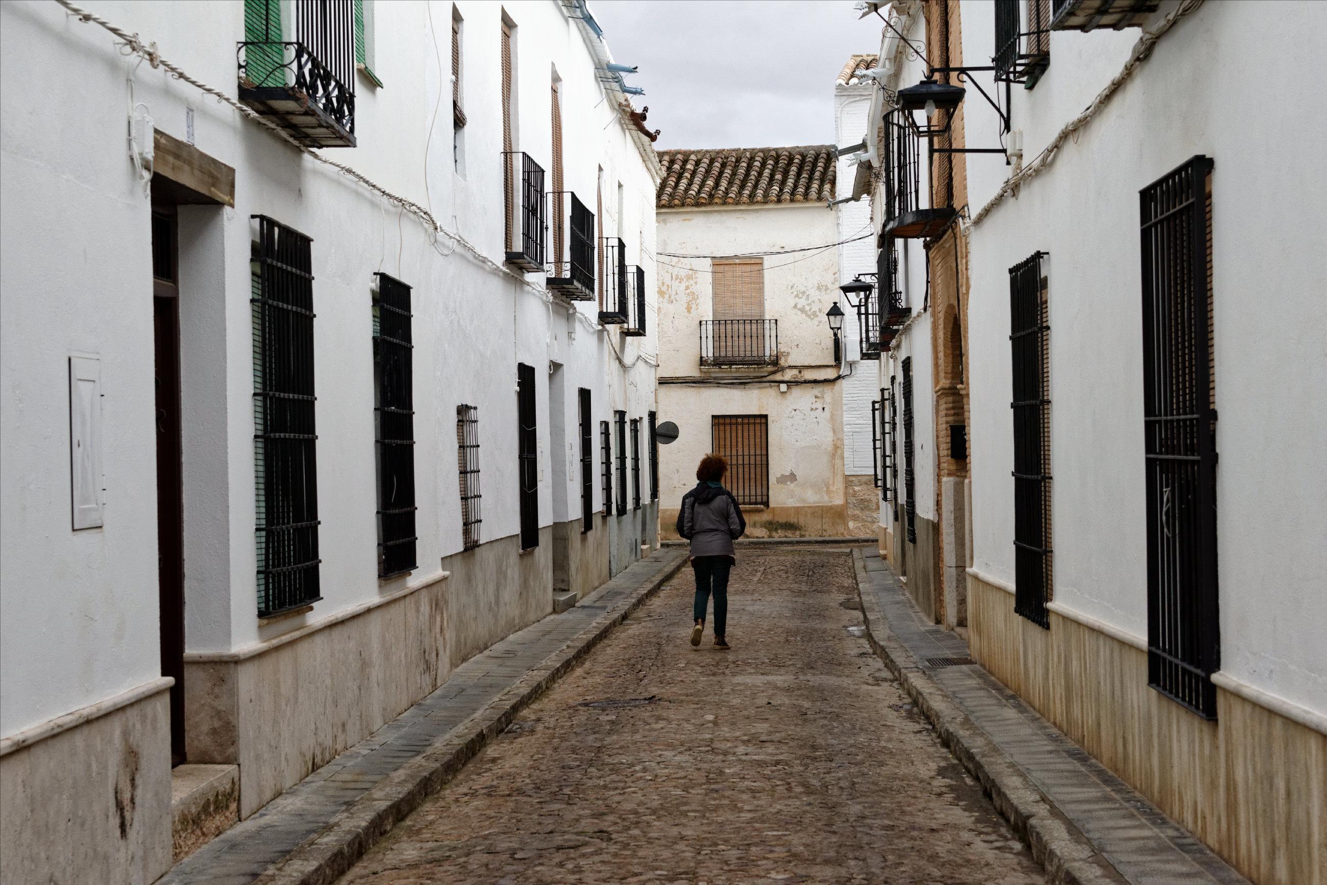 151102-Almagro (53)