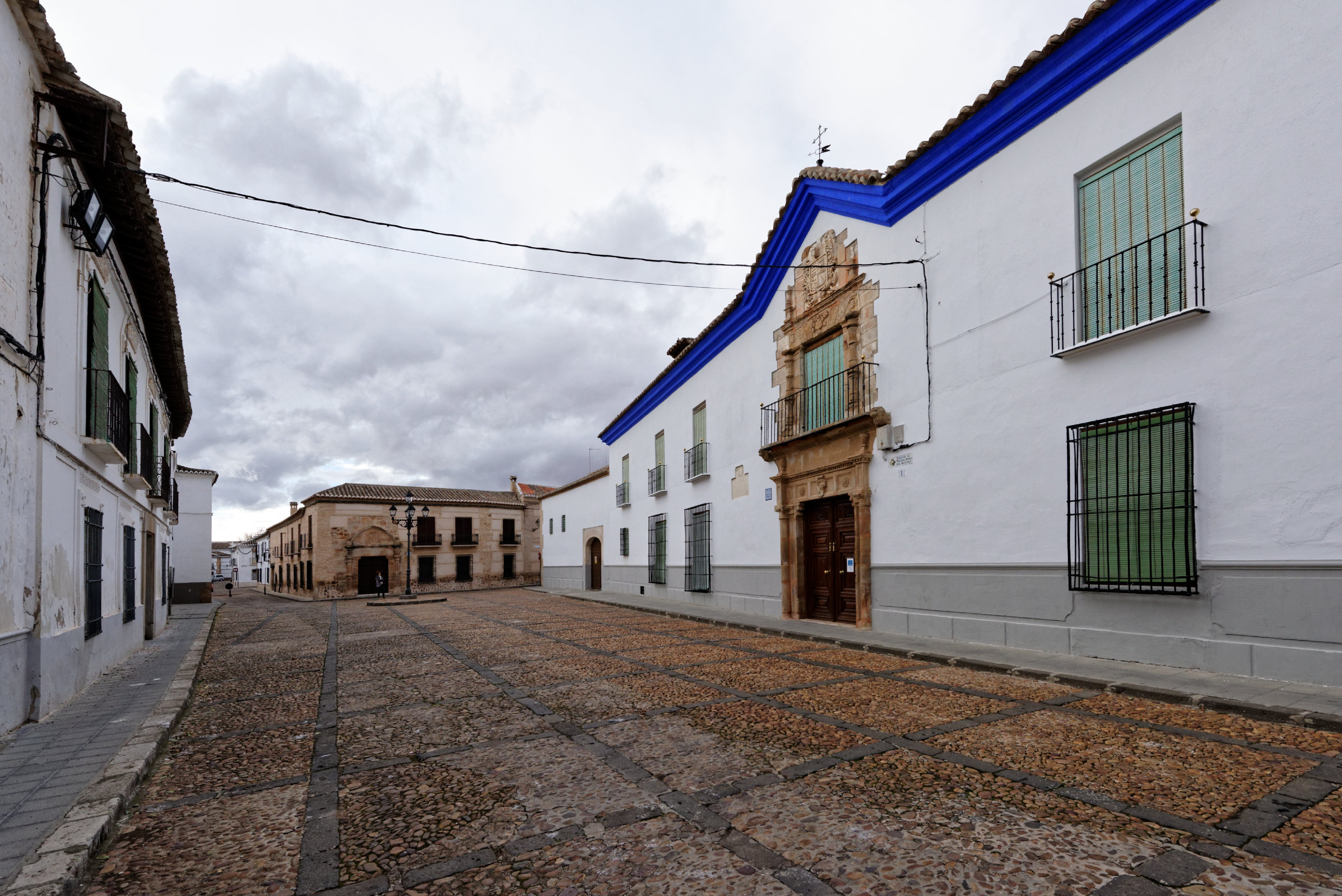 151102-Almagro (62)