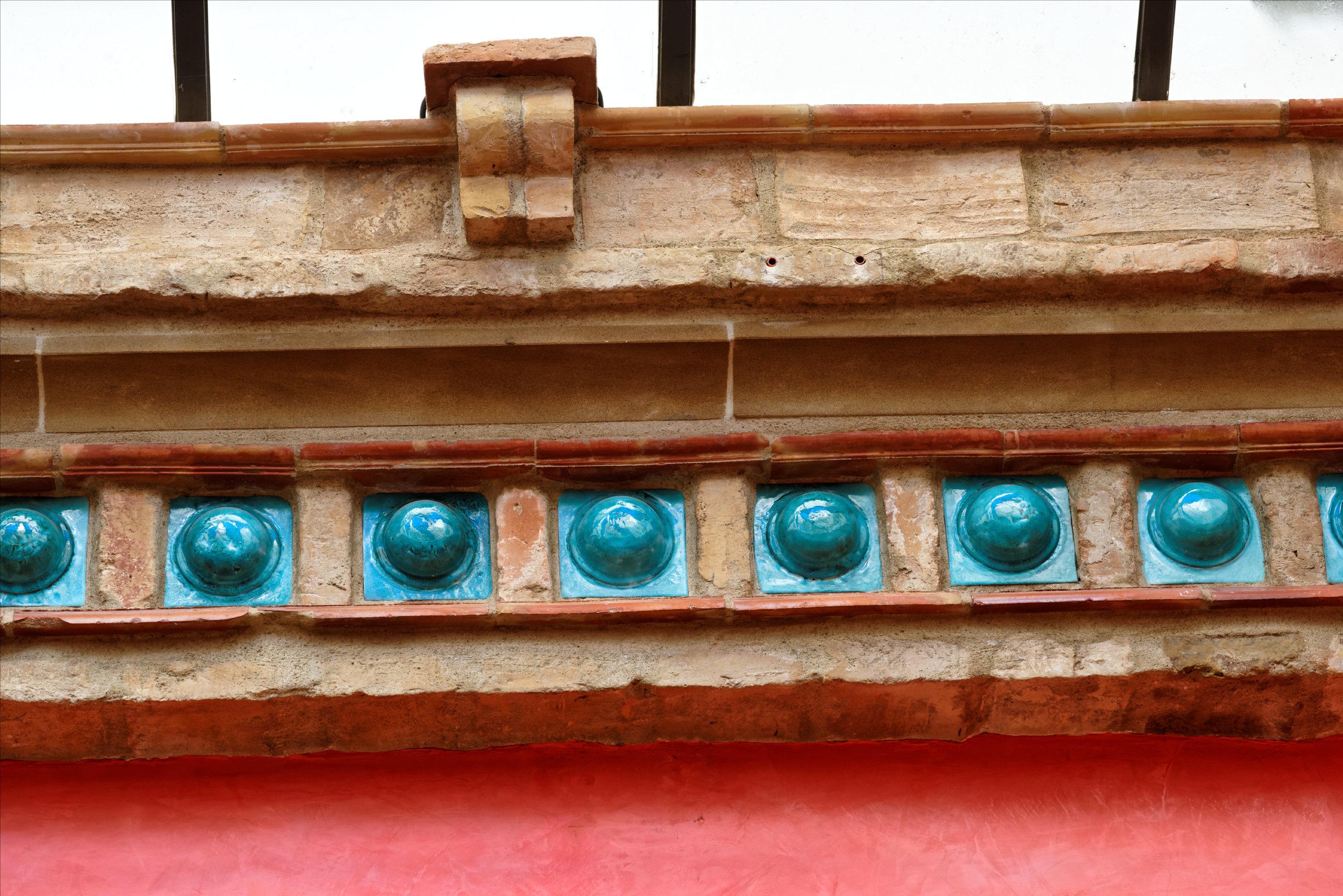 151103-Andujar (148)
