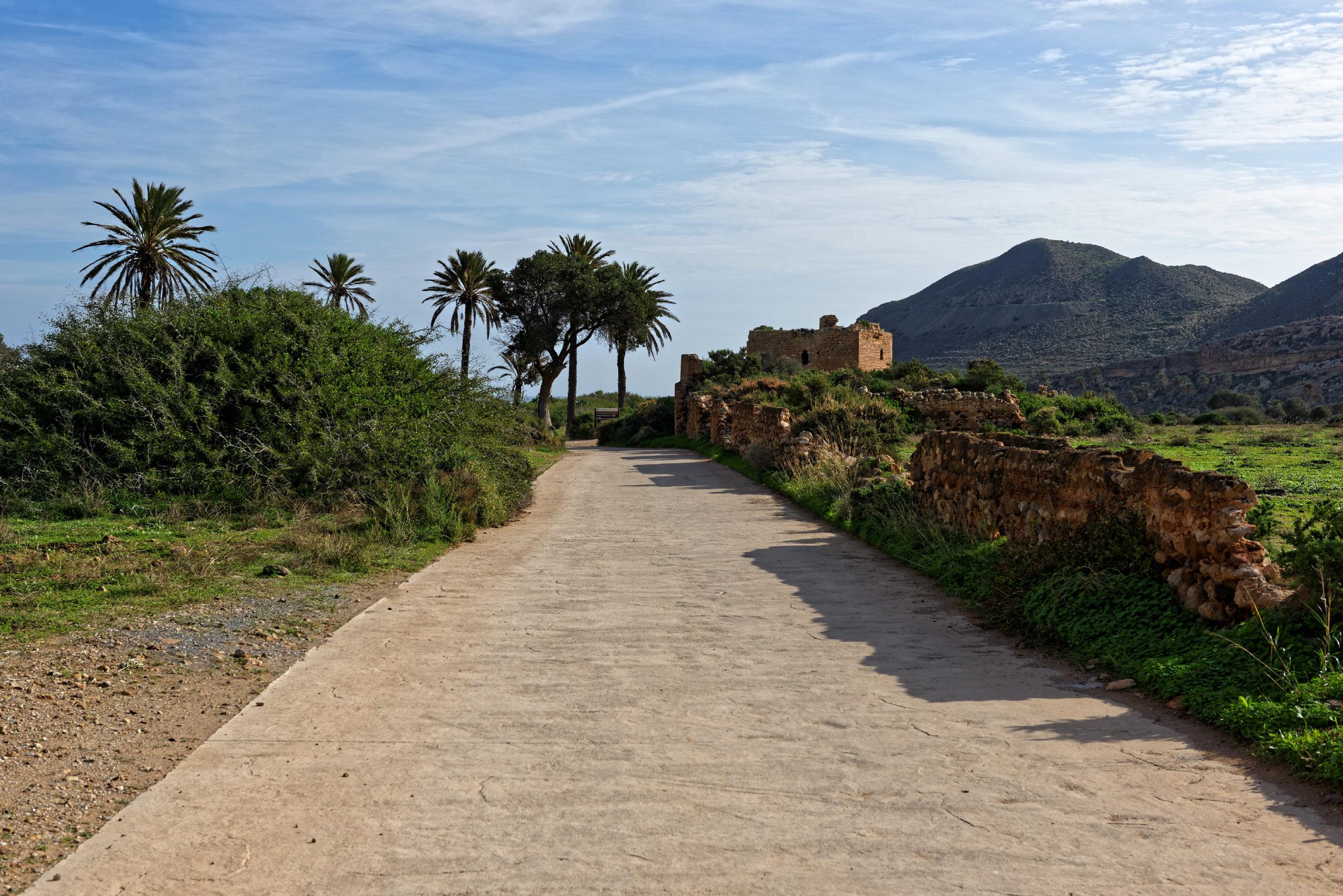 151104-Plage del Playazo (25)