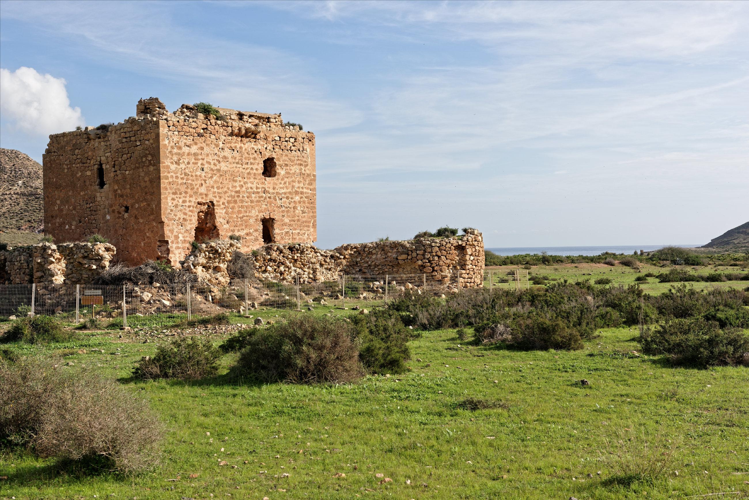 151104-Plage del Playazo (27)