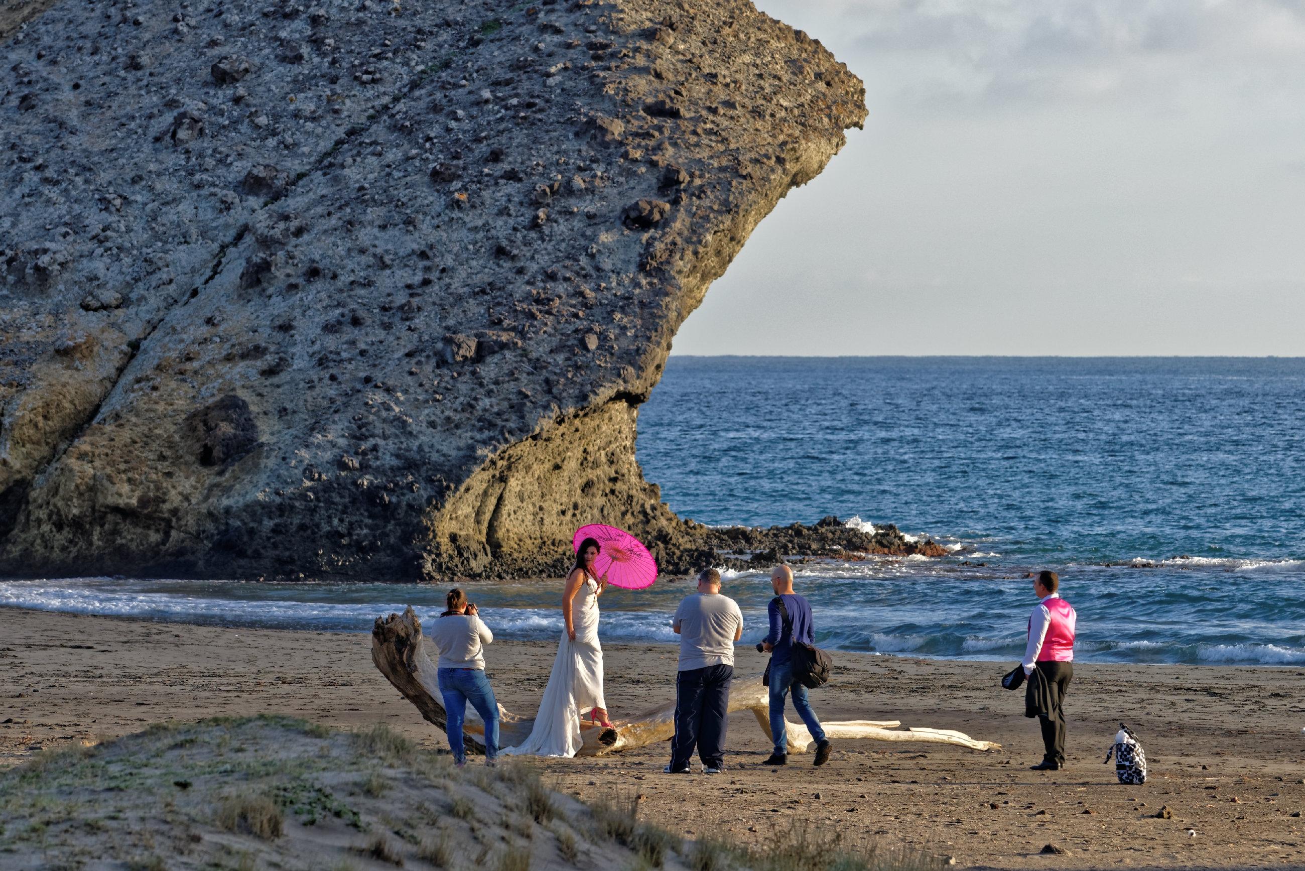 151104-San Jose-Playa de Monsul (22)