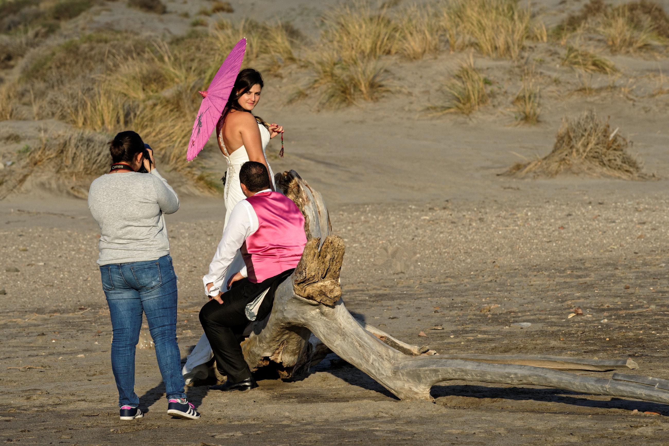 151104-San Jose-Playa de Monsul (27)