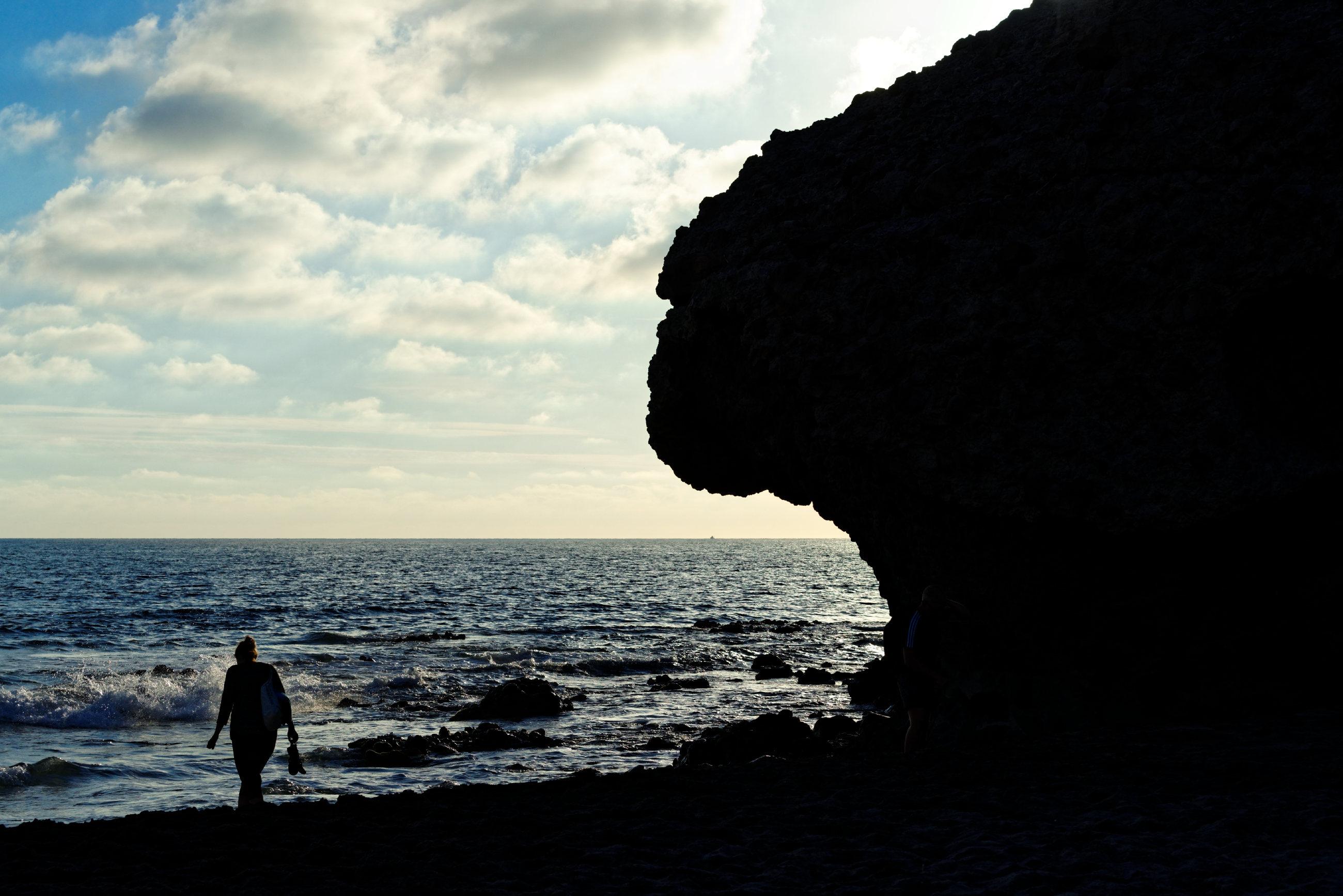 151104-San Jose-Playa de Monsul (29)