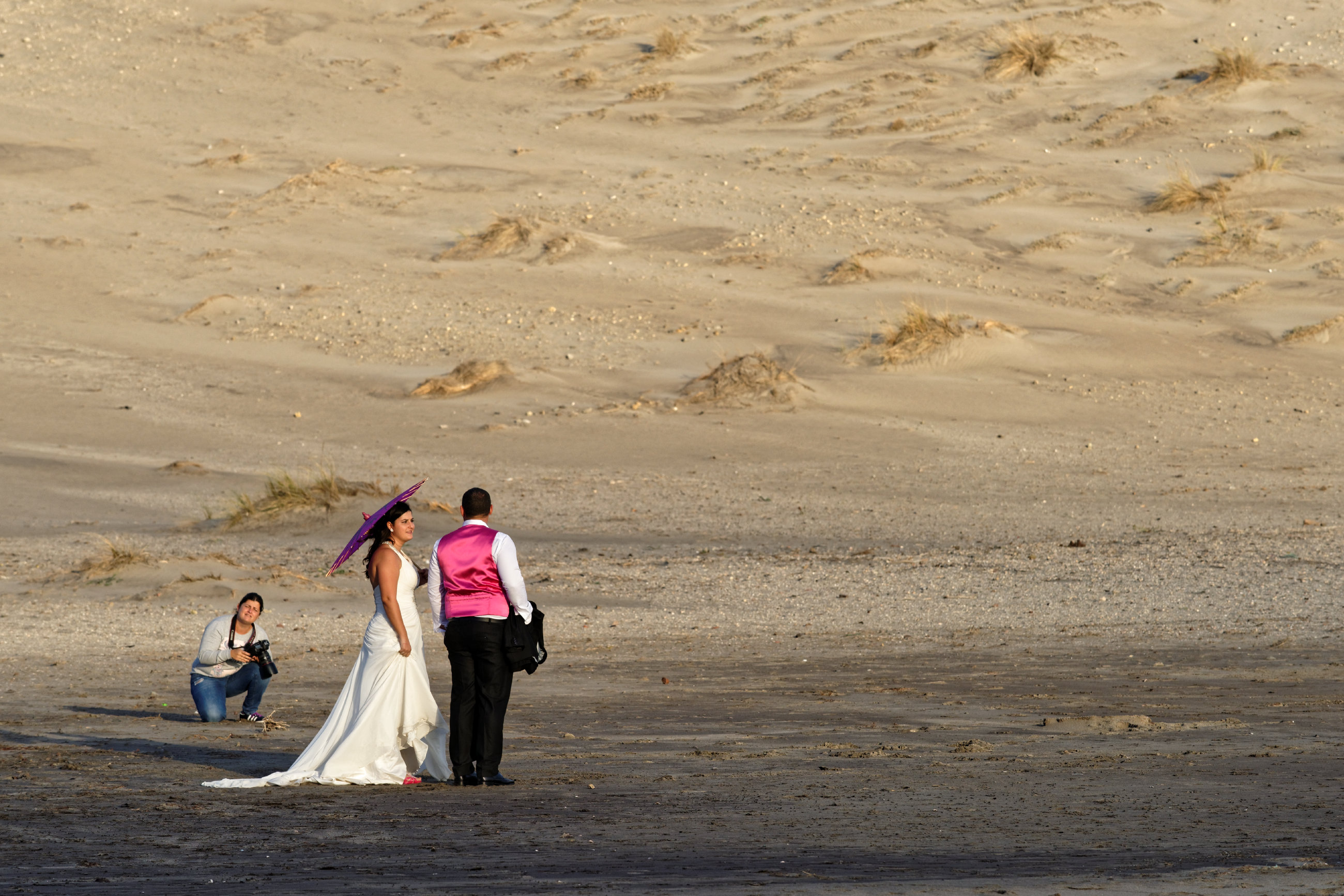 151104-San Jose-Playa de Monsul (32)