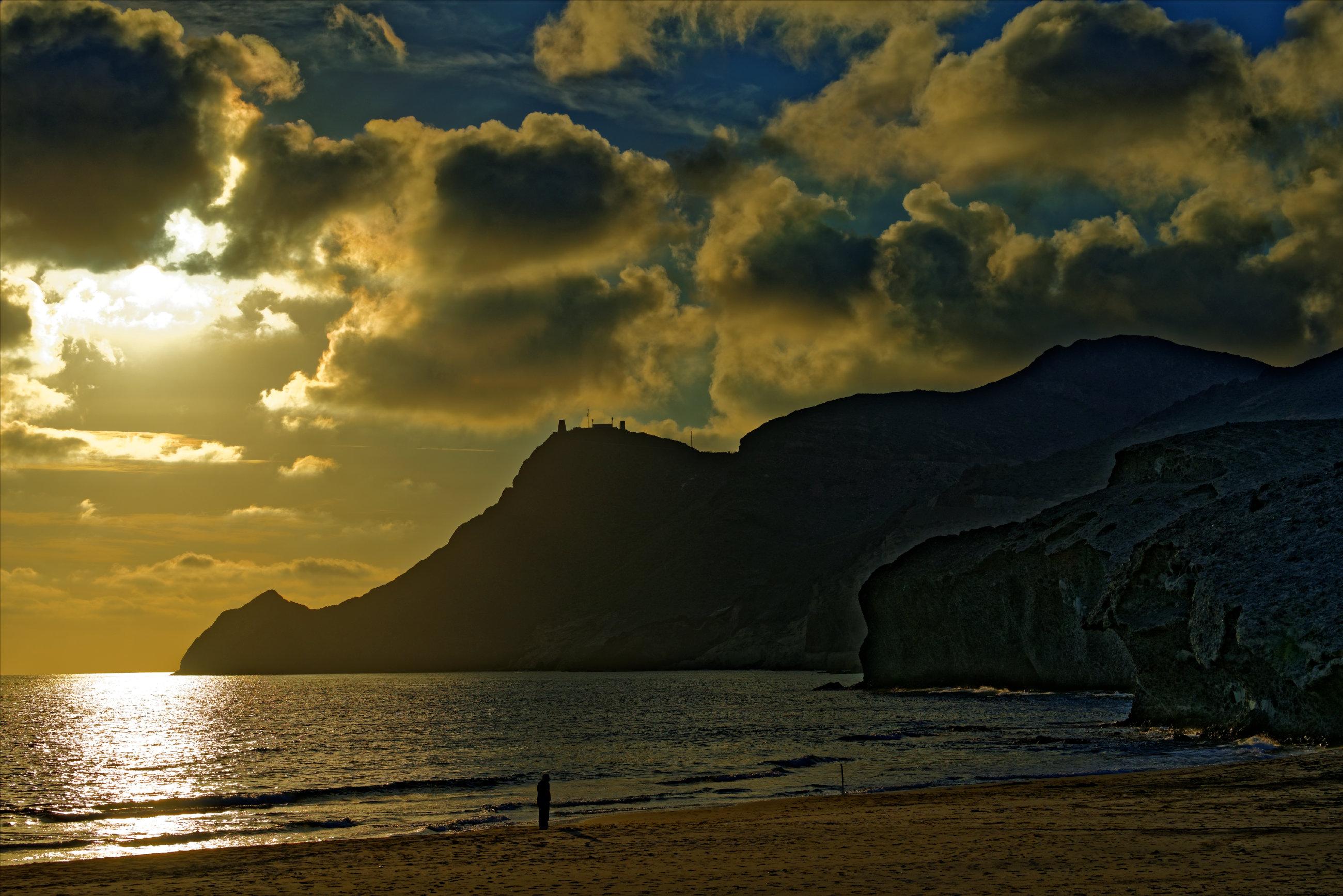 151104-San Jose-Playa de Monsul (37)