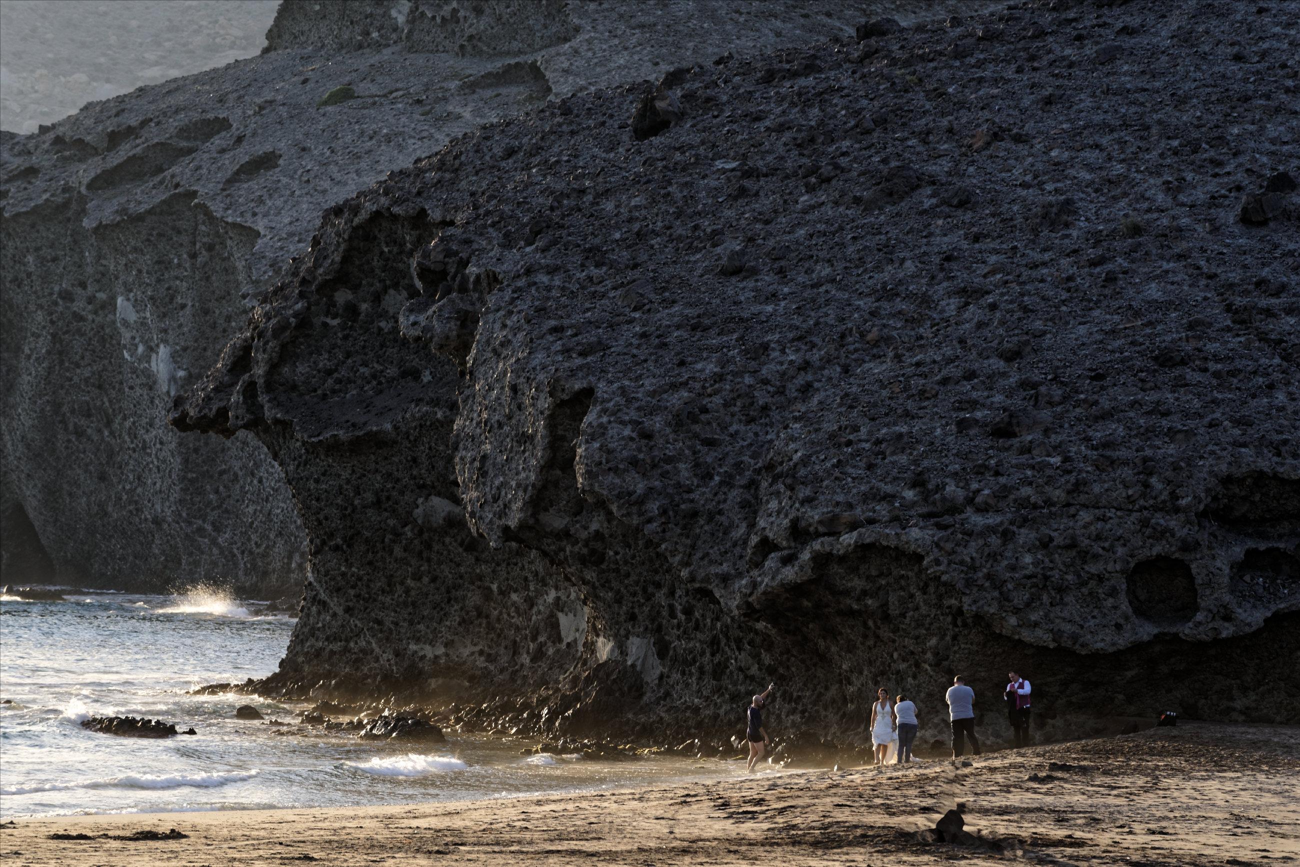 151104-San Jose-Playa de Monsul (38)