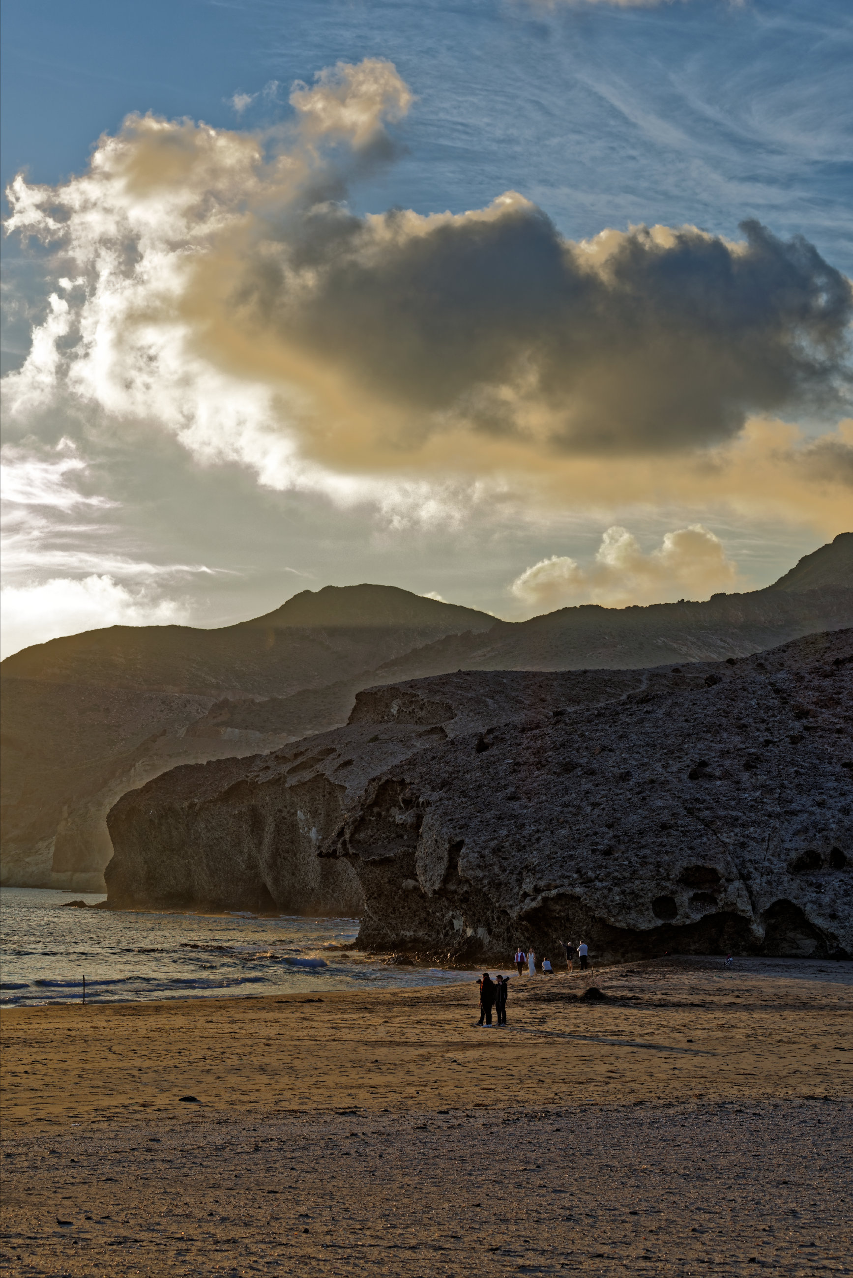 151104-San Jose-Playa de Monsul (45)