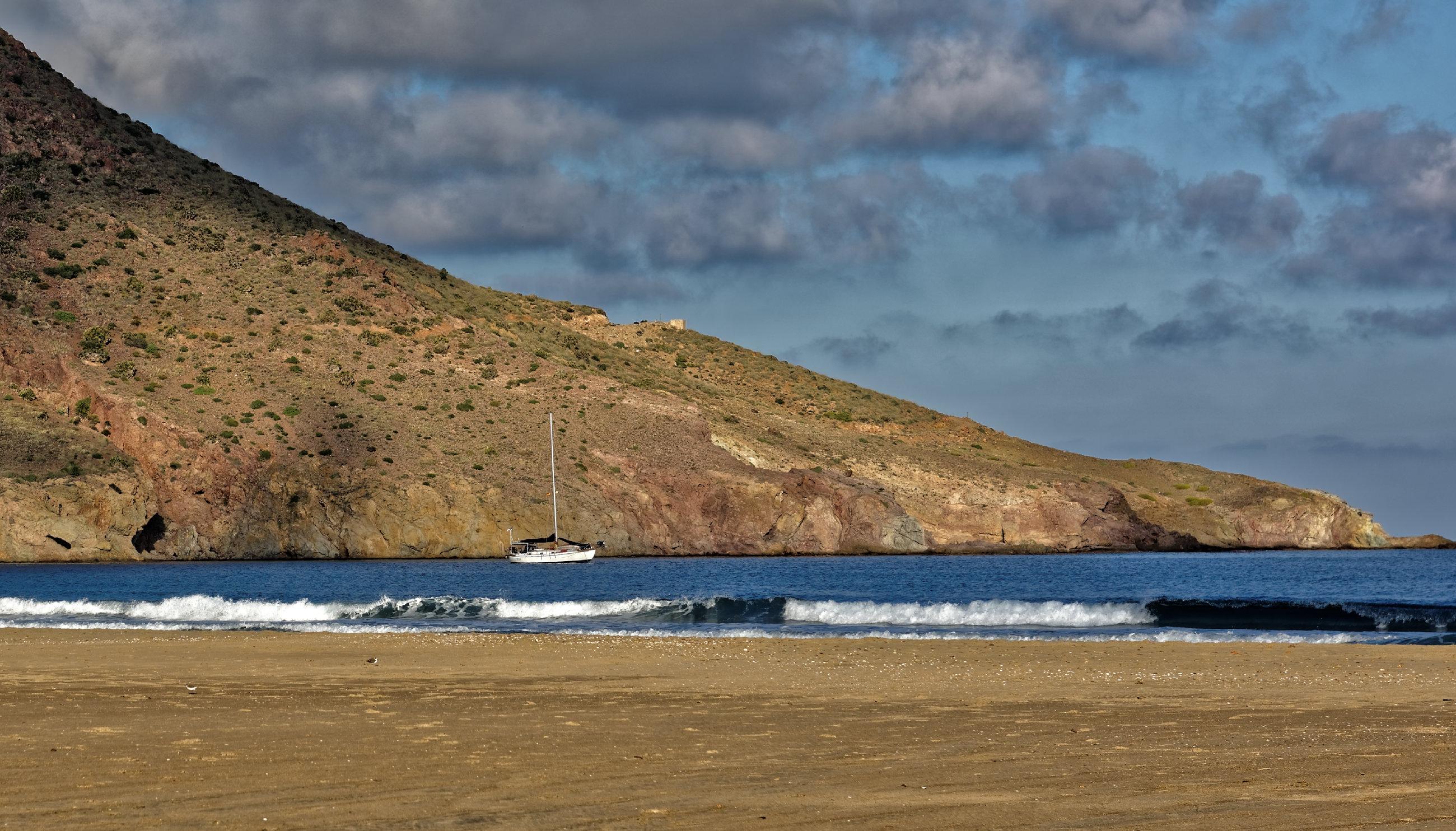 151104-San Jose-Playa de los Genoveses (13)_2