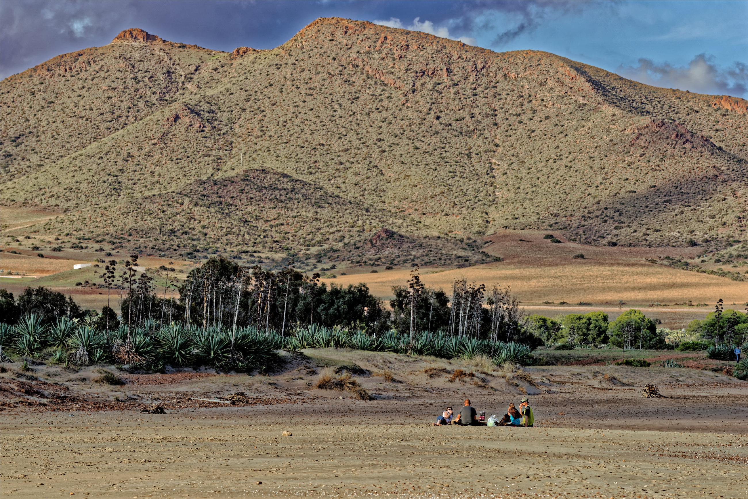 151104-San Jose-Playa de los Genoveses (19)