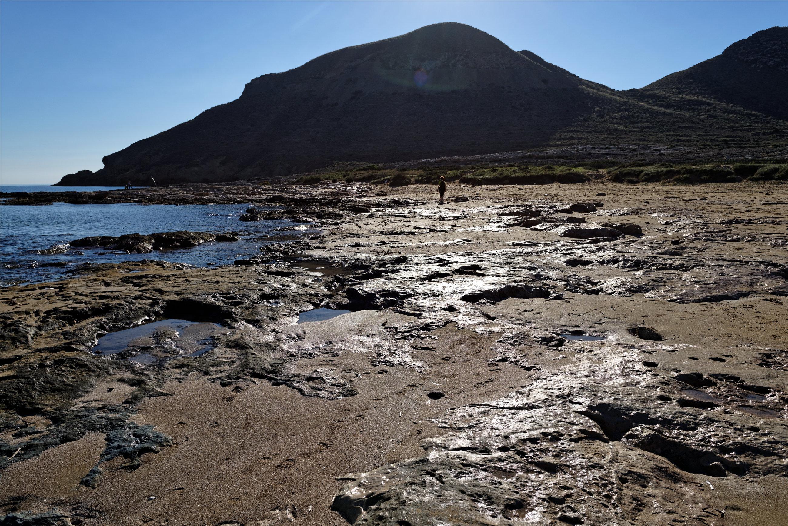 151106-Playa el Playazo (10)