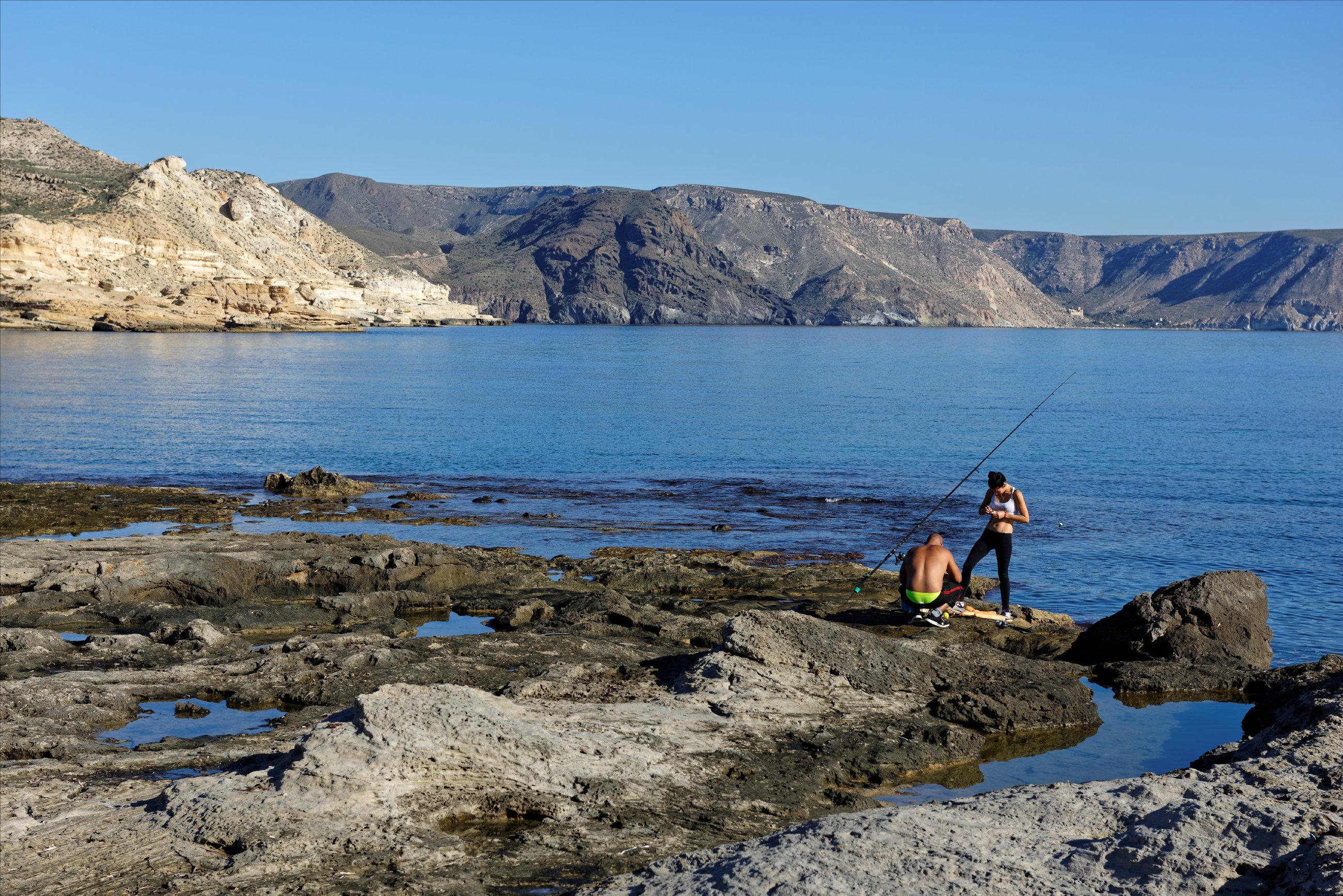 151106-Playa el Playazo (11)