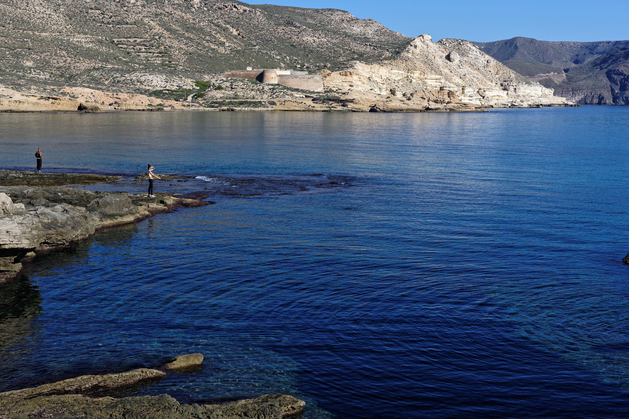 151106-Playa el Playazo (12)