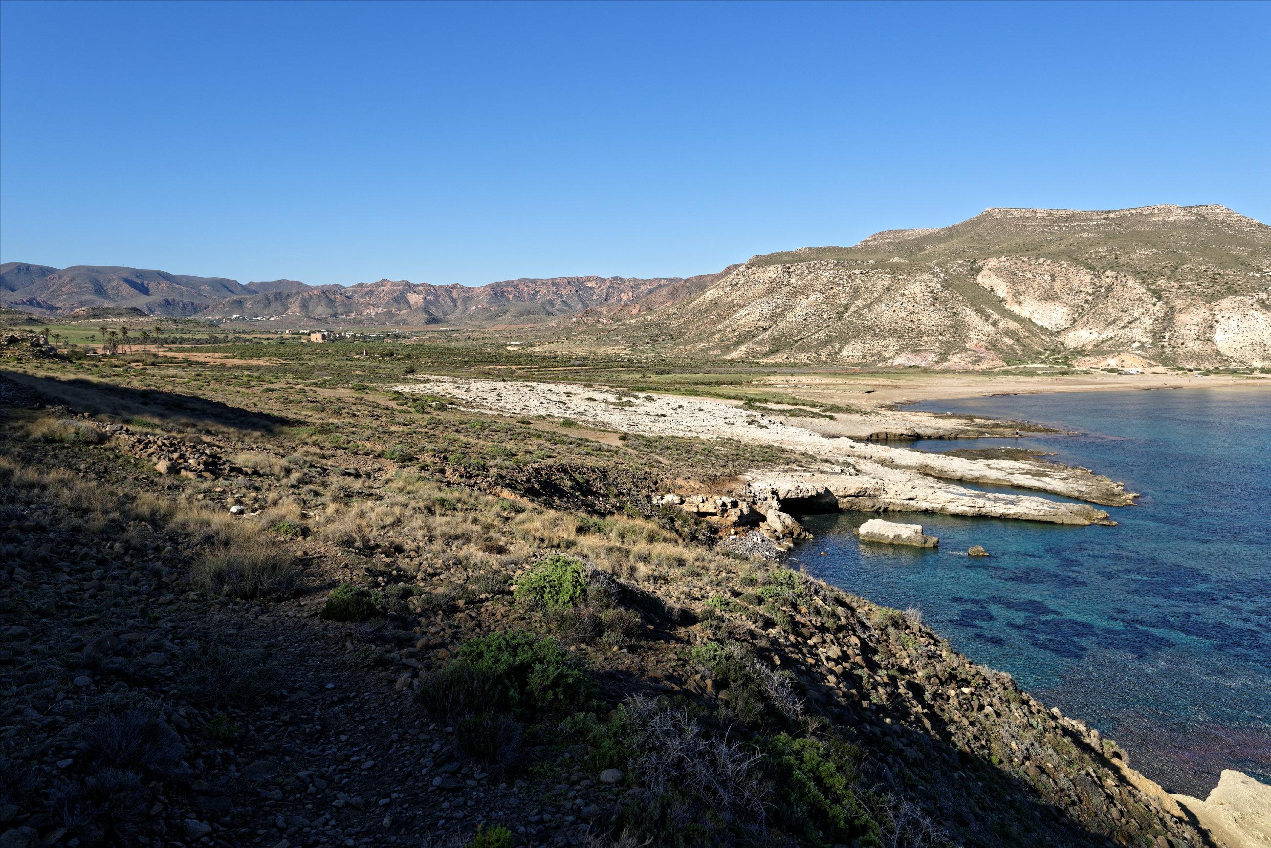 151106-Playa el Playazo (17)