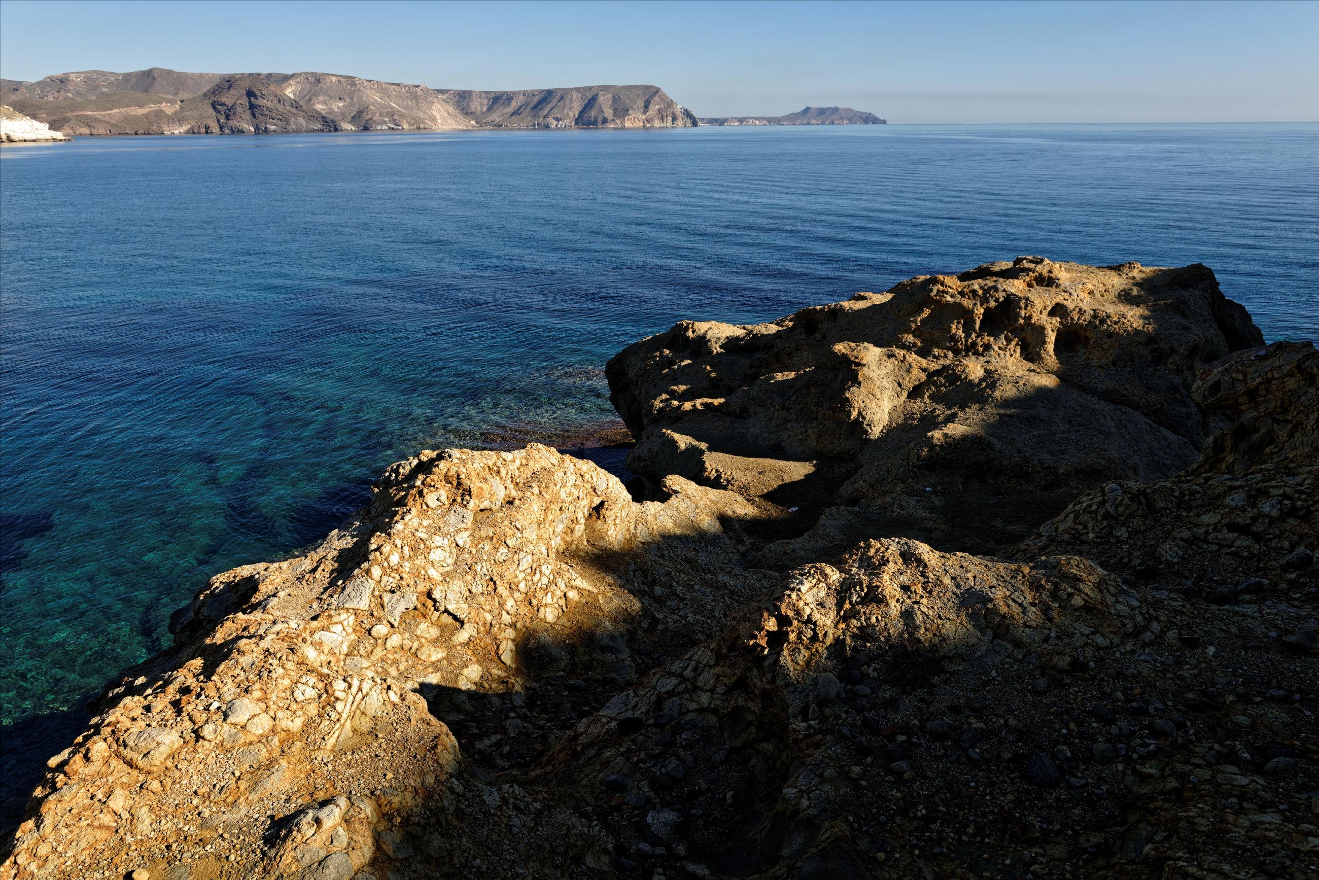 151106-Playa el Playazo (20)