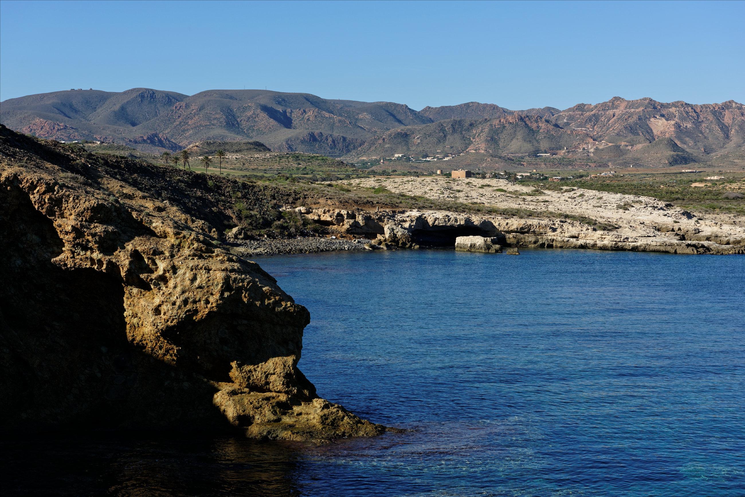 151106-Playa el Playazo (21)